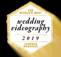 junebug weddings wedding videographers 2017 200px 2