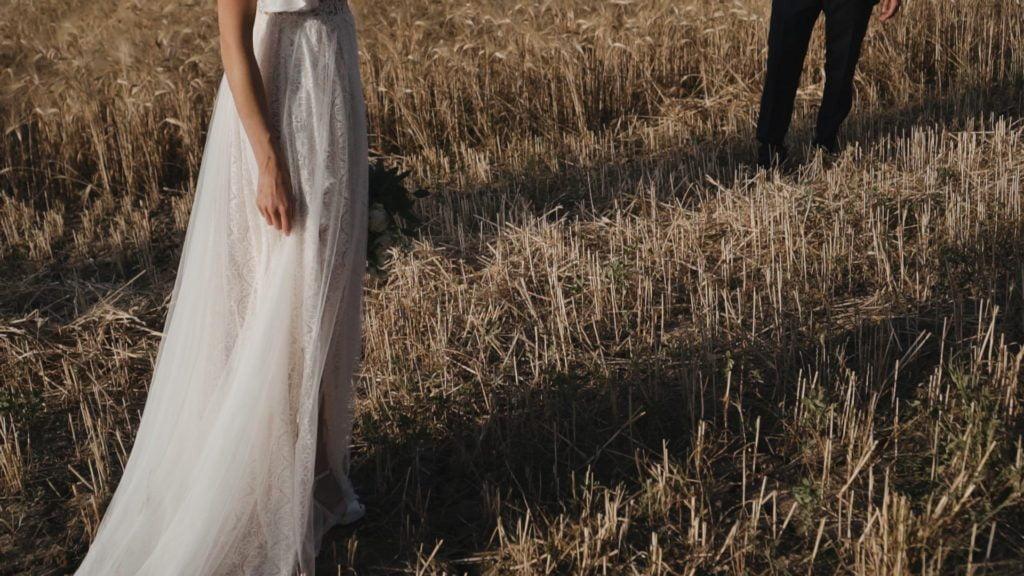 wedding videographer in tuscany simona tortolano