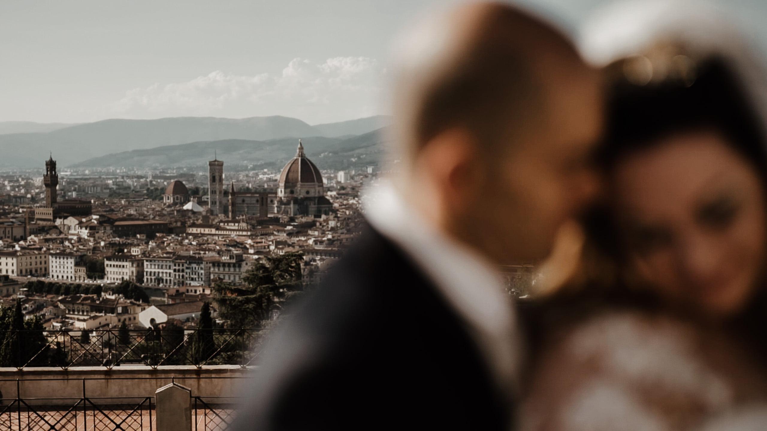 wedding-videoographer-florence