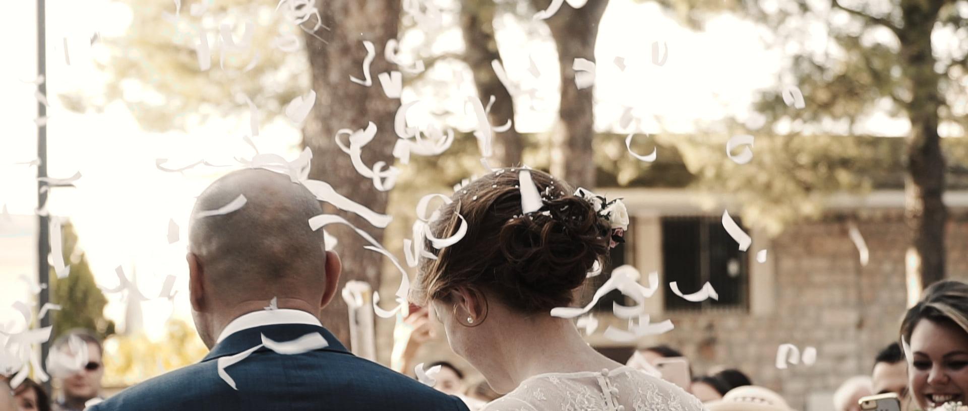 01 best wedding videographer