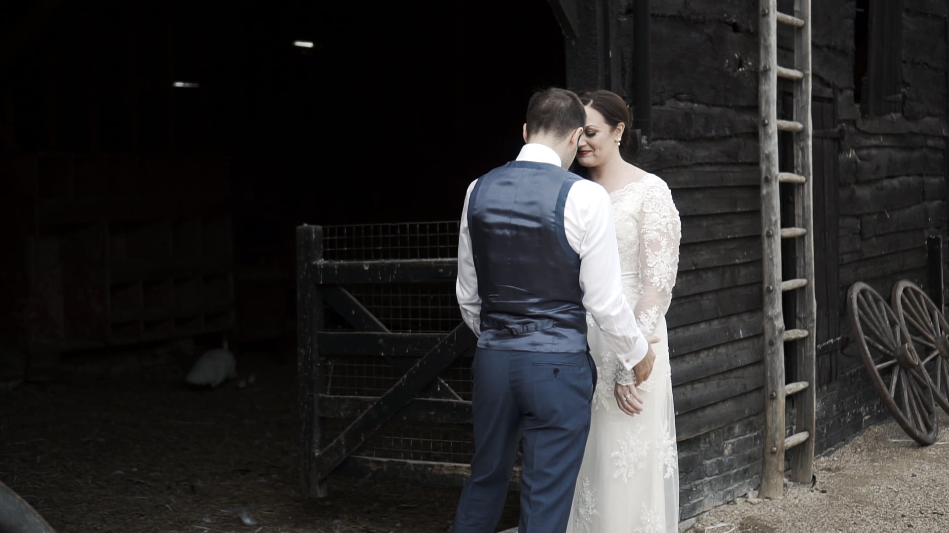 013 italy wedding videographer