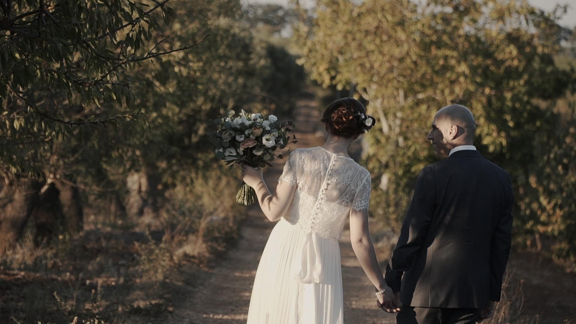 014 destination wedding videographer italy
