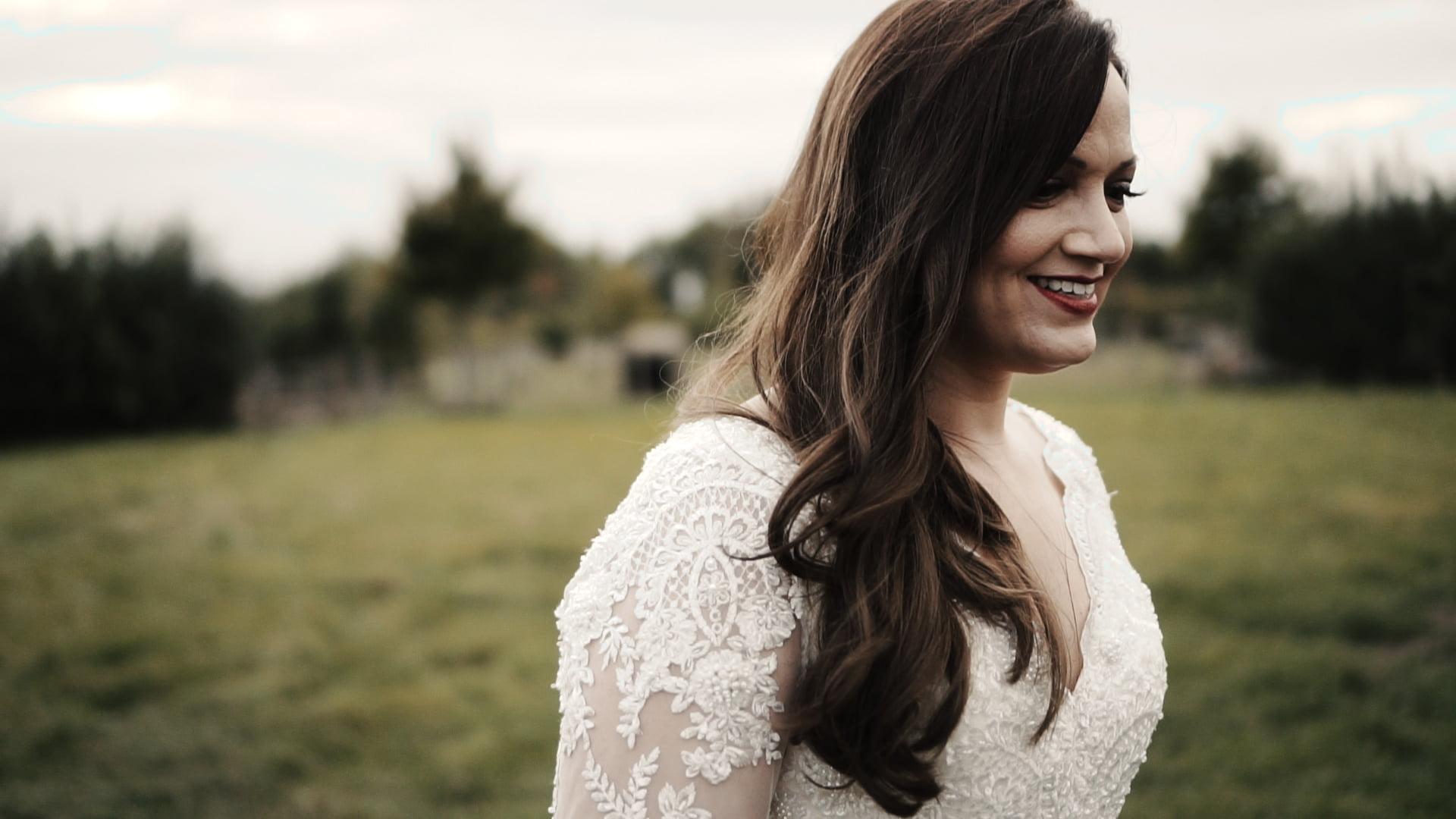 015 italy wedding videographer