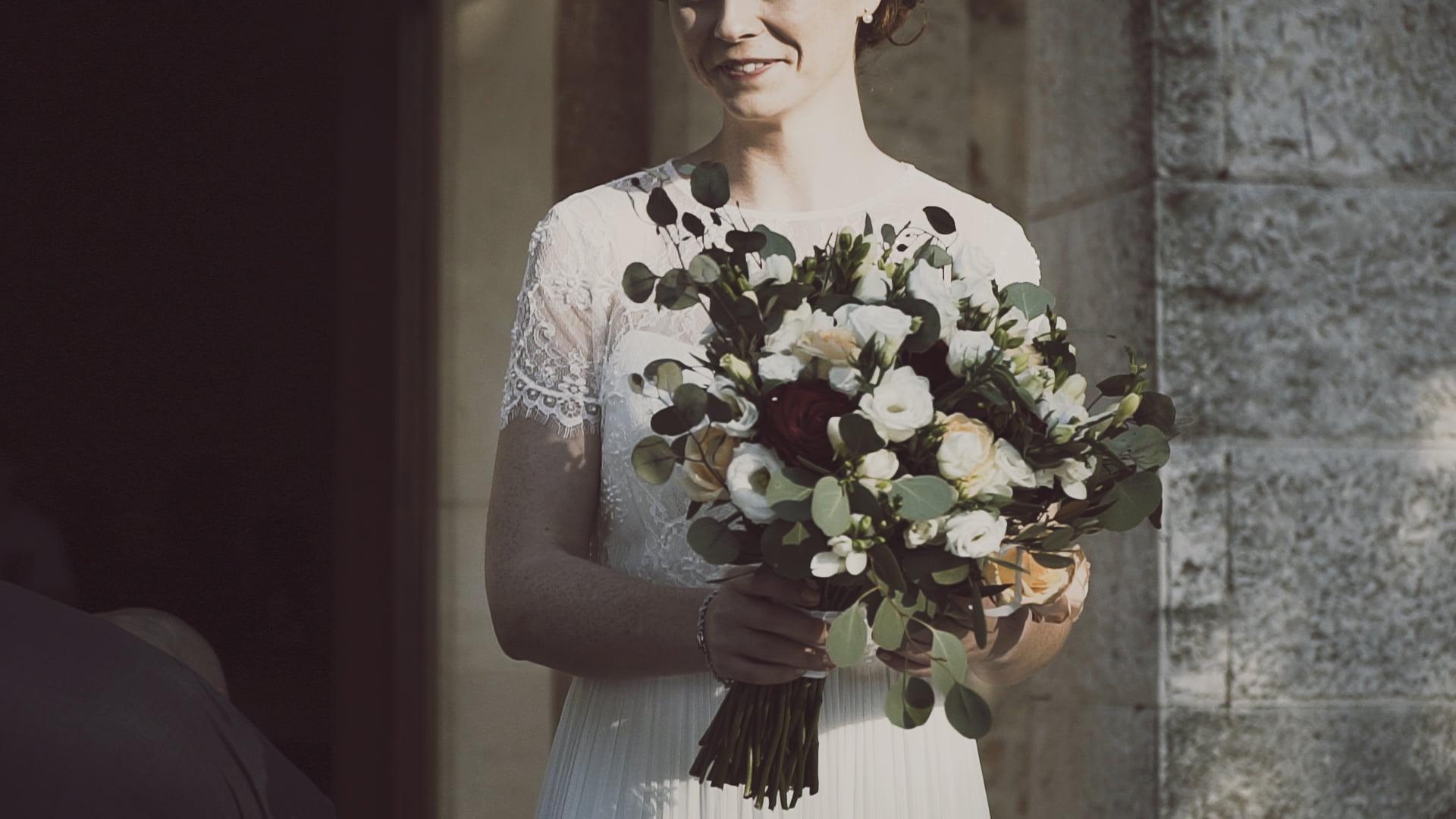 015 wedding videographer italy