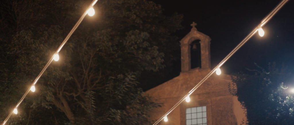 017 wedding.videographer italy