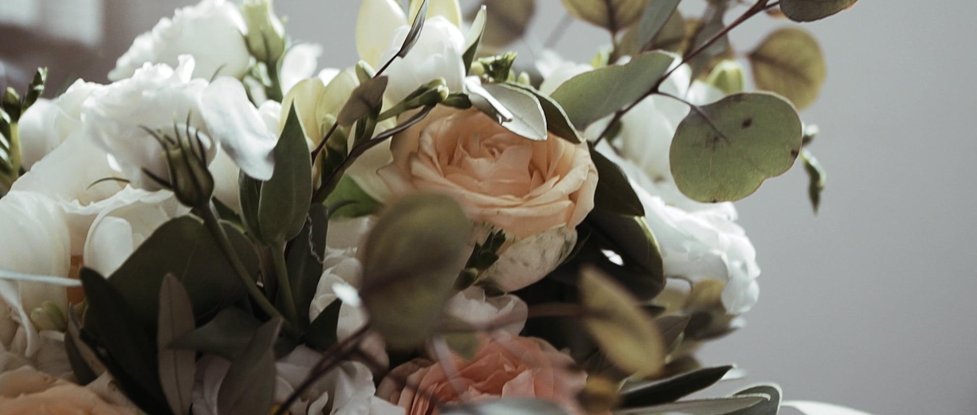 03 wedding videographer italy
