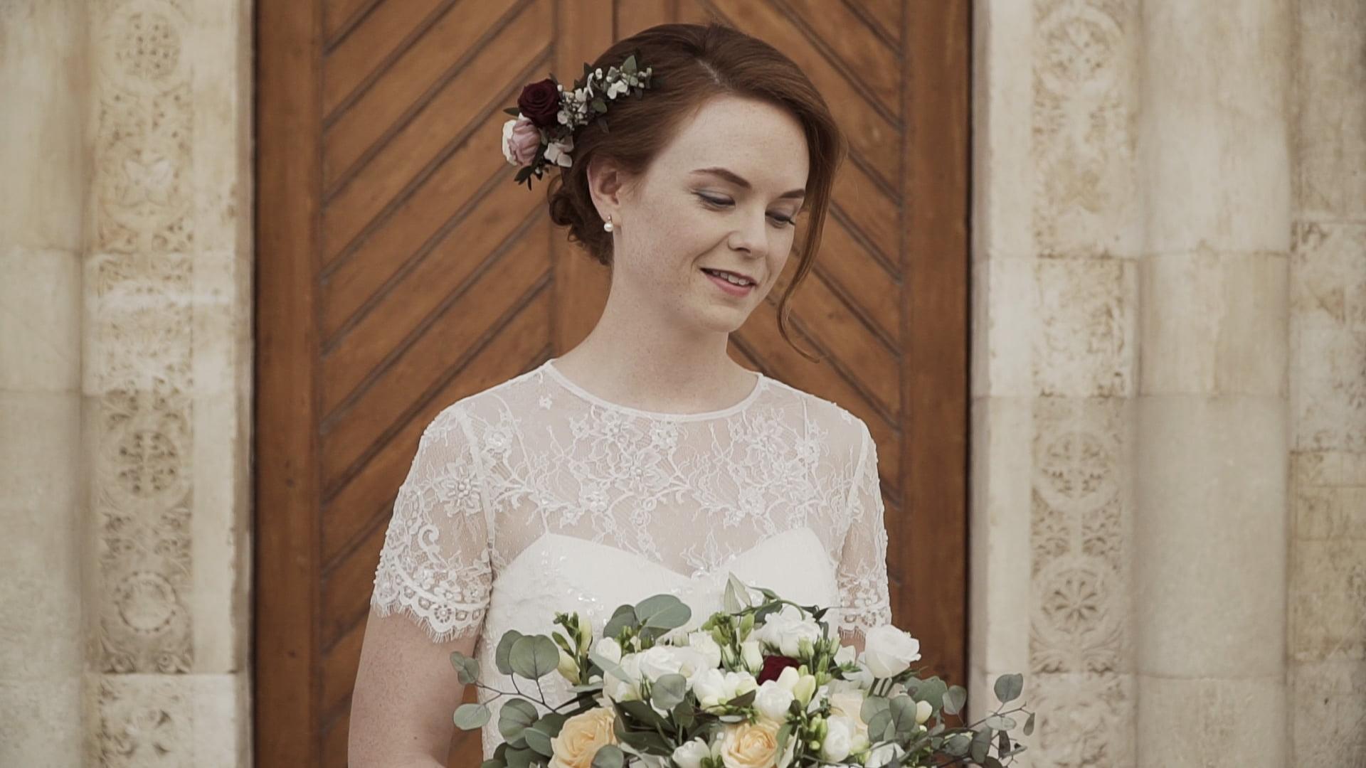 030 wedding videographer italy