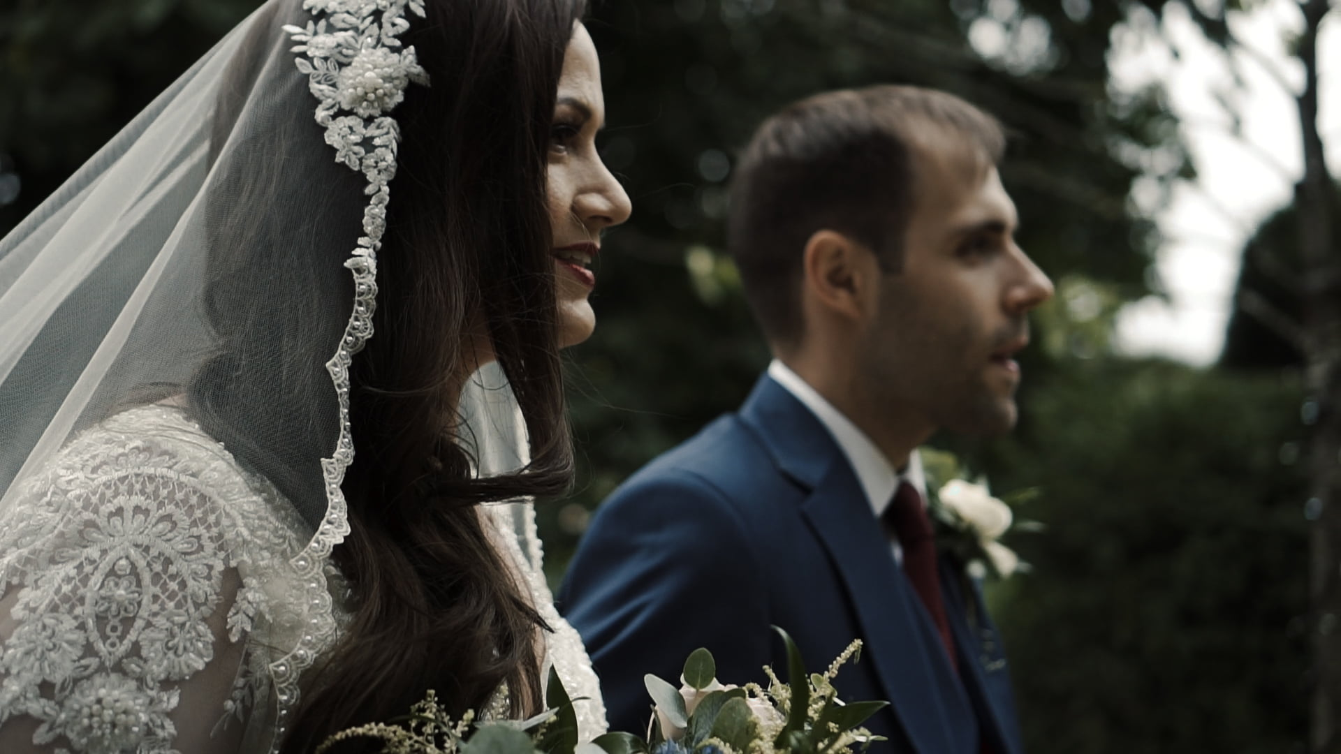 05 london wedding videographer