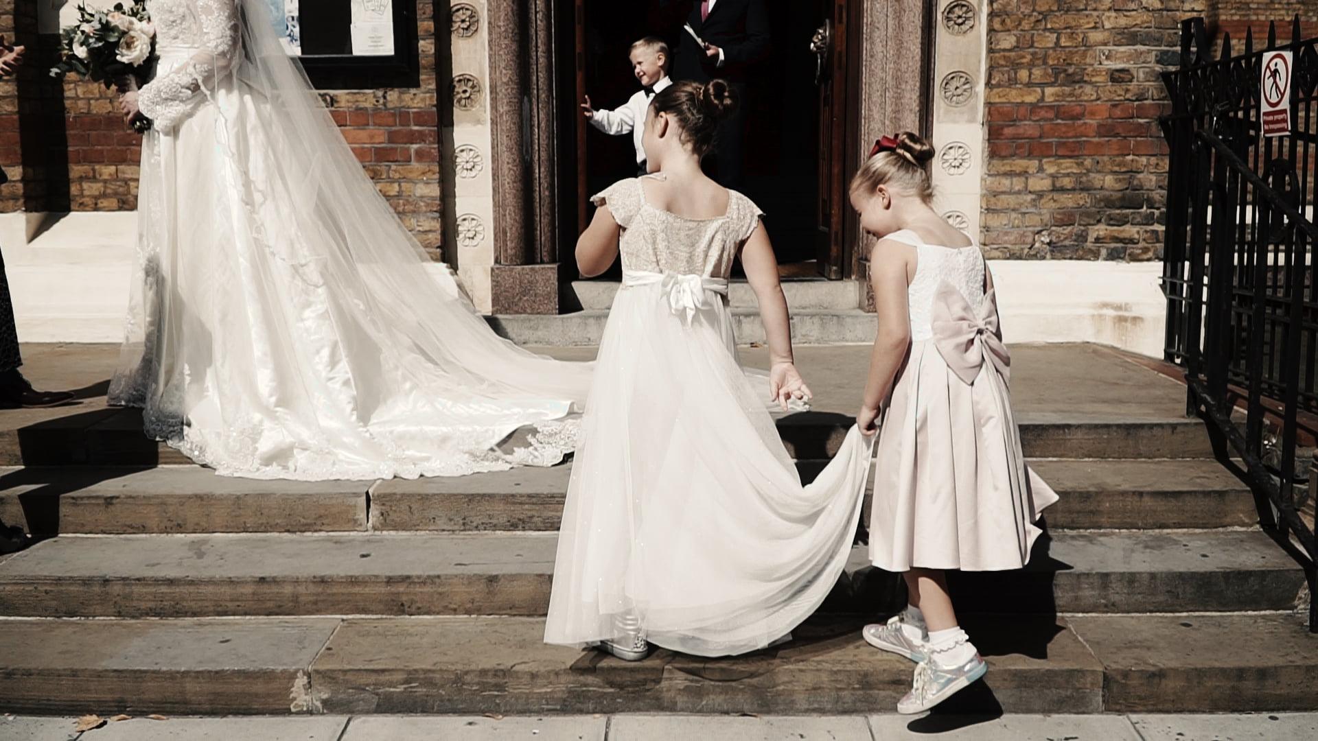 italy-wedding-videographer