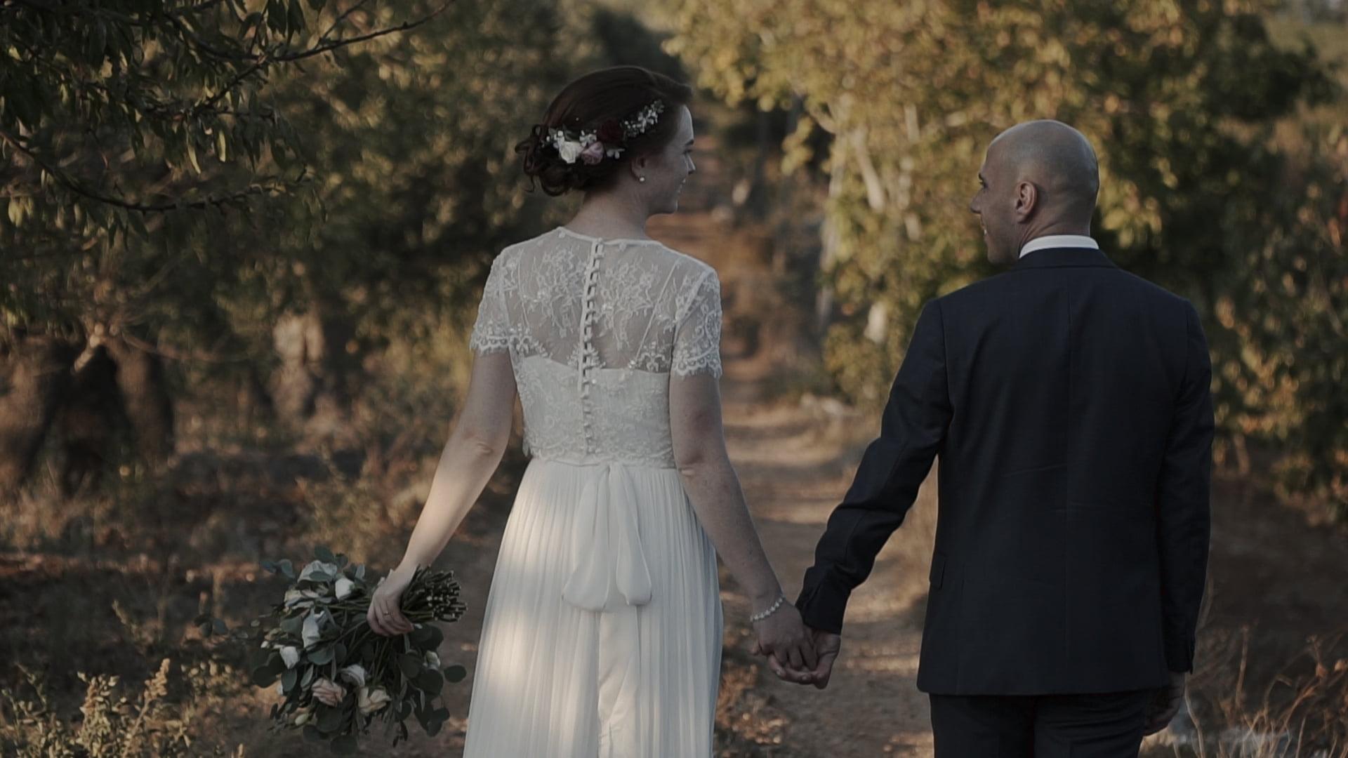 06 wedding videographer italy