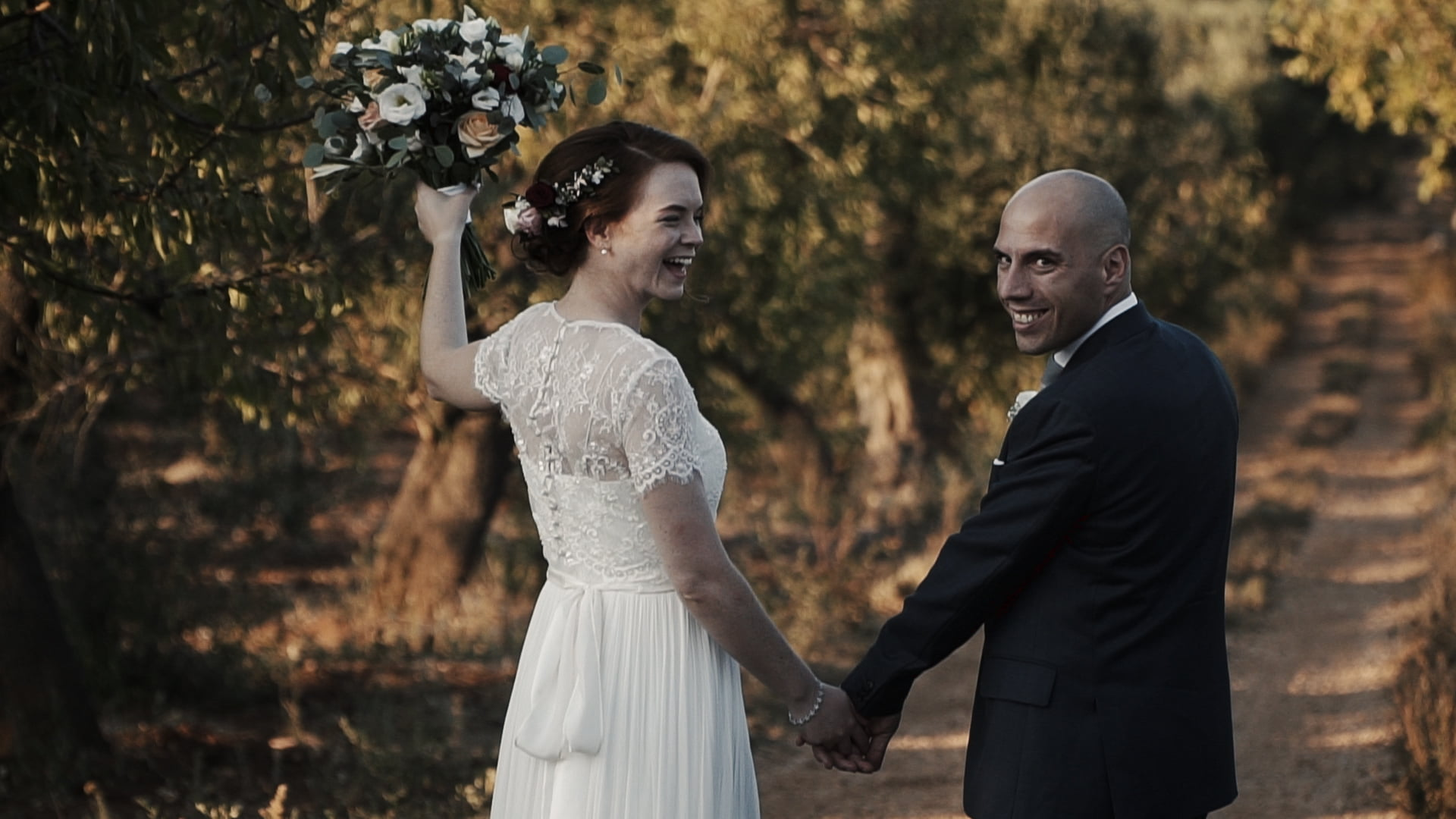 08 wedding videographer italy