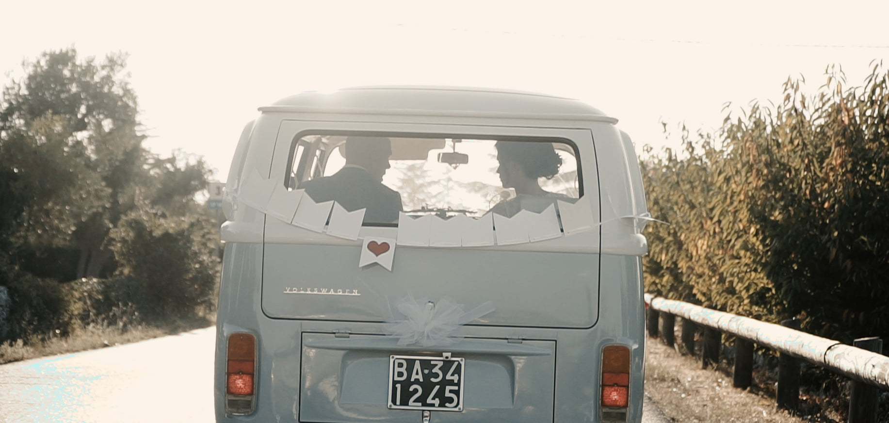09 wedding videographer italy