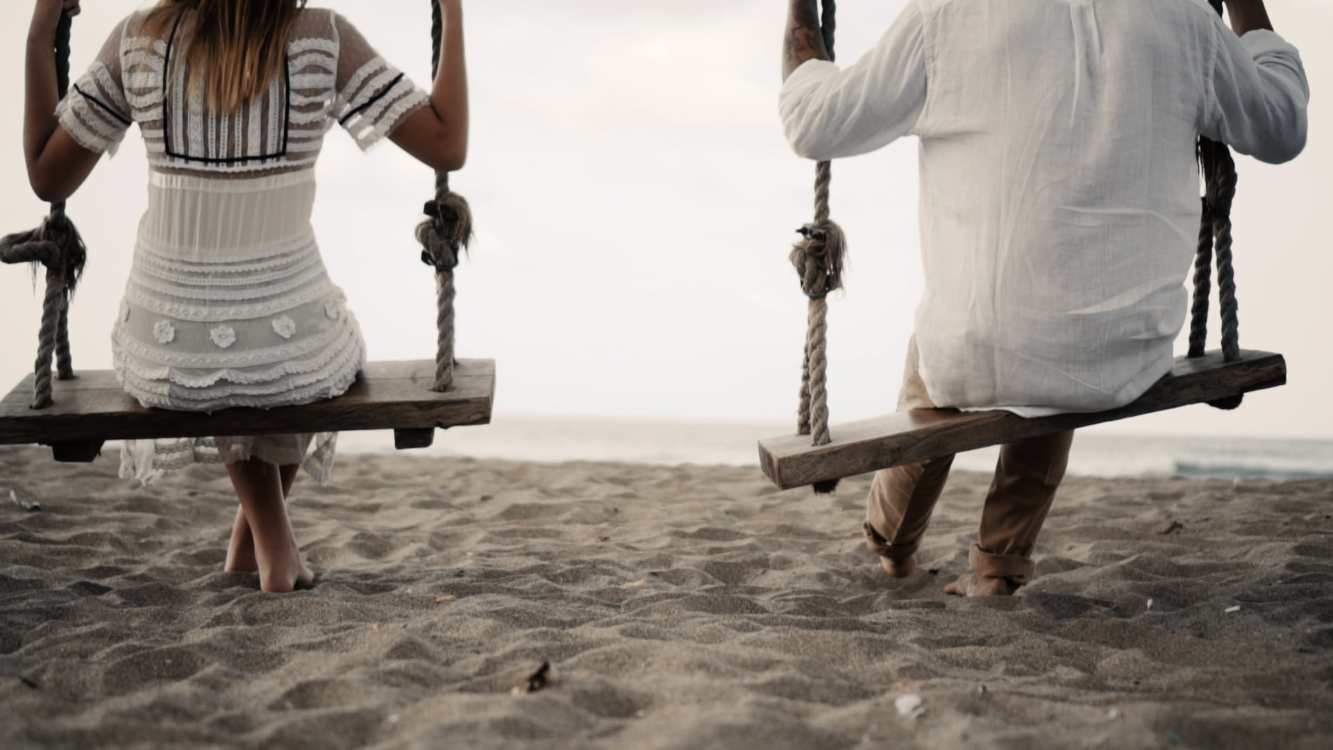 Wedding Videographers in Morocco