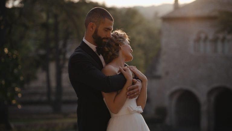 wedding-videographer-firenze