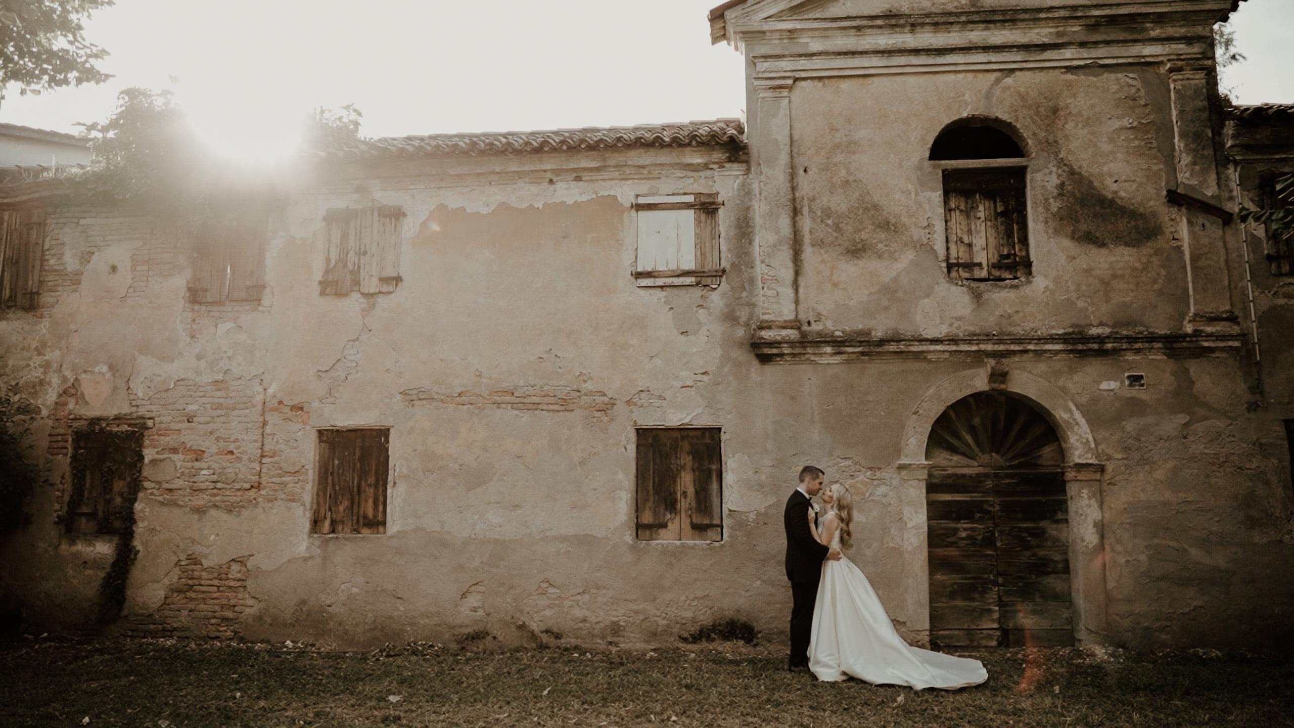 wedding videographer italy 01 16