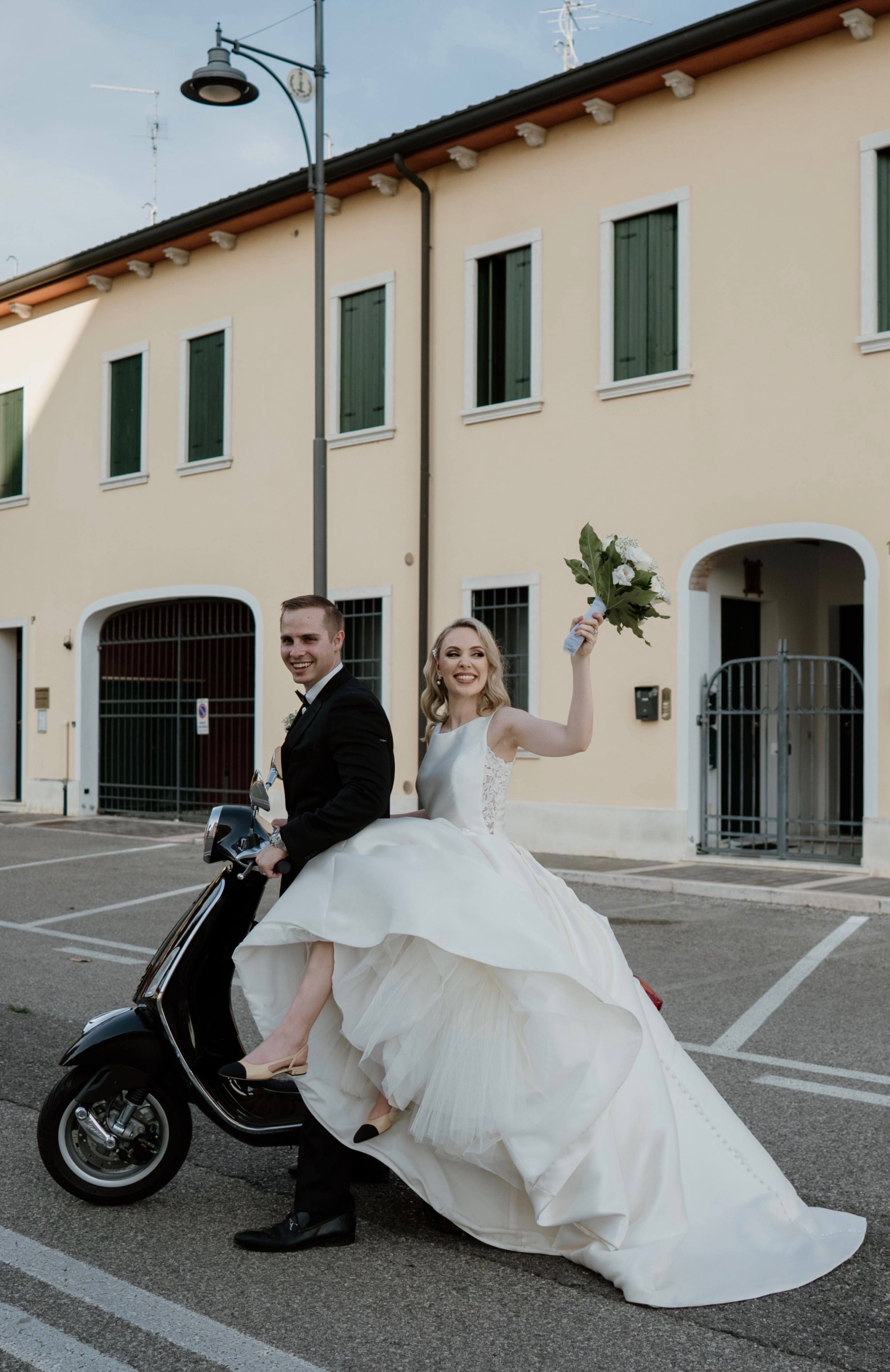 wedding videographer italy 01 4