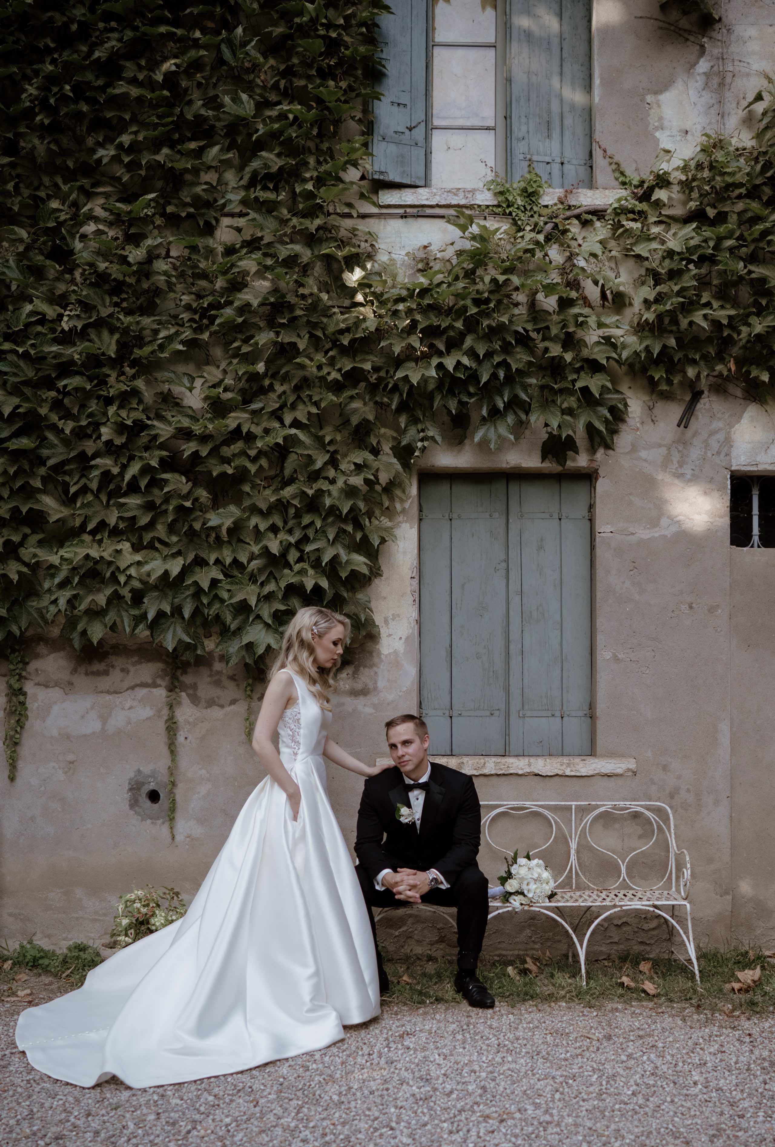 wedding videographer italy 01 8