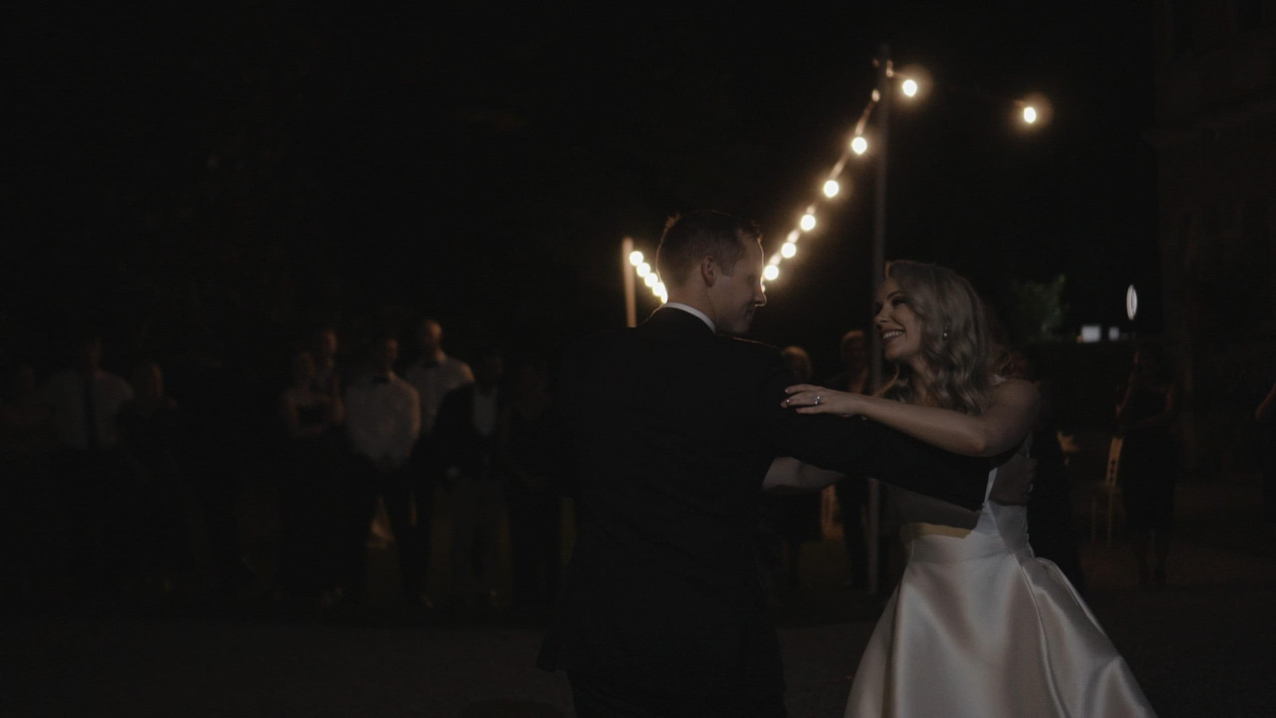 wedding videographer italy 01 9