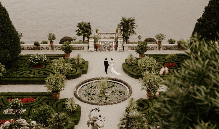 wedding videographer italy 01 1