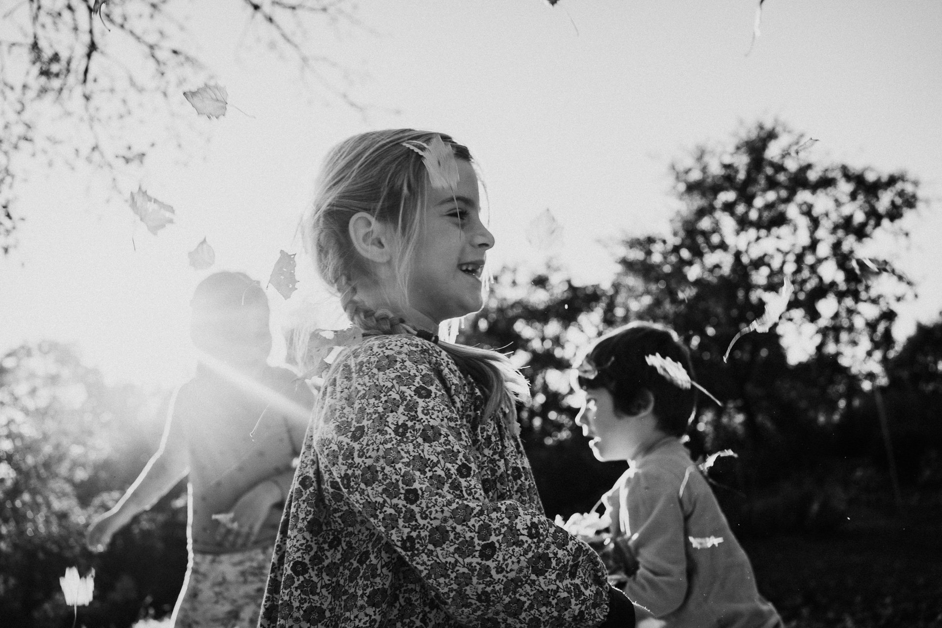 family photographer tuscany 20