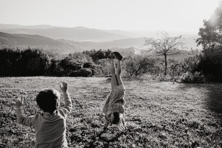 family-photographer-tuscany