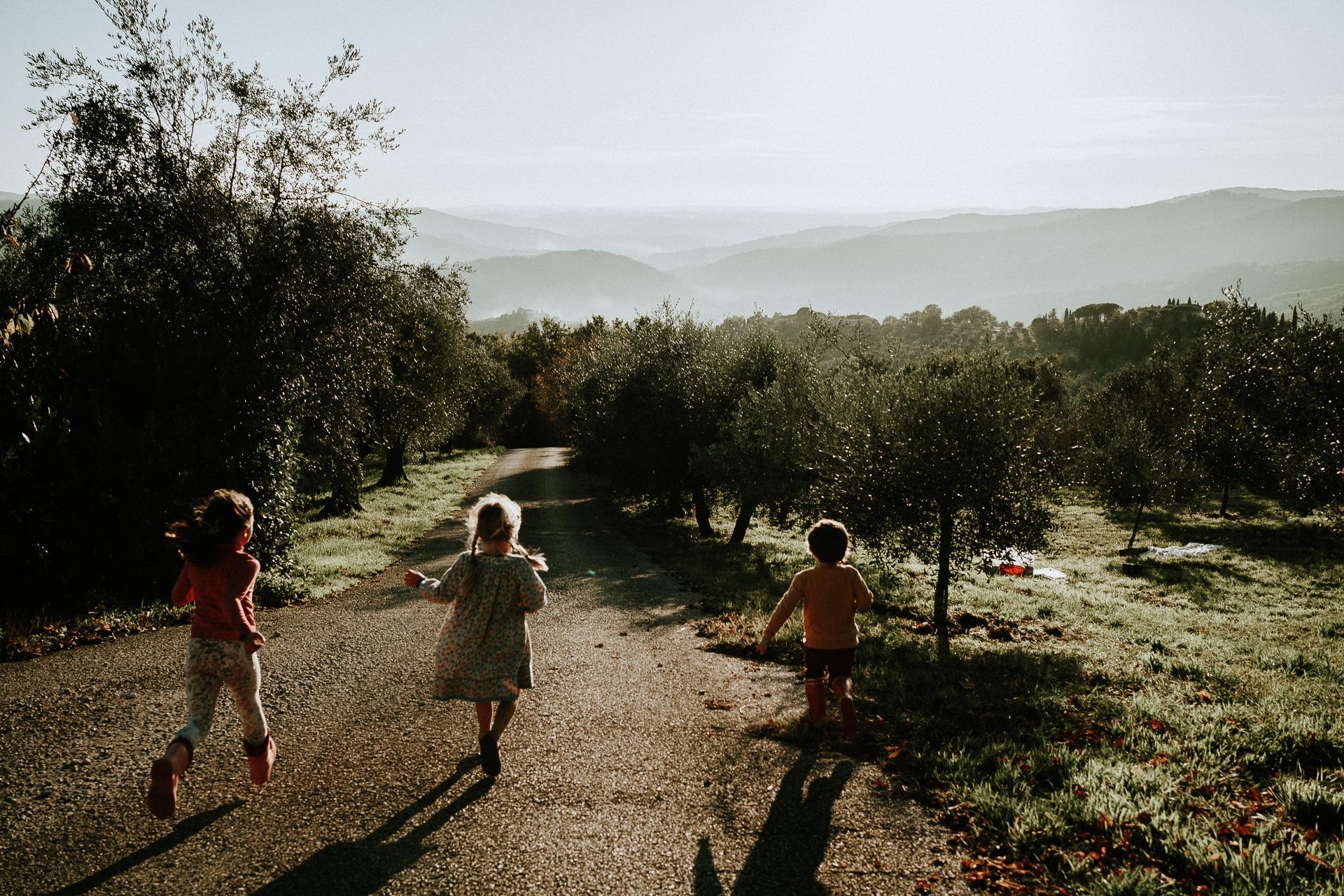 family photographer tuscany 23