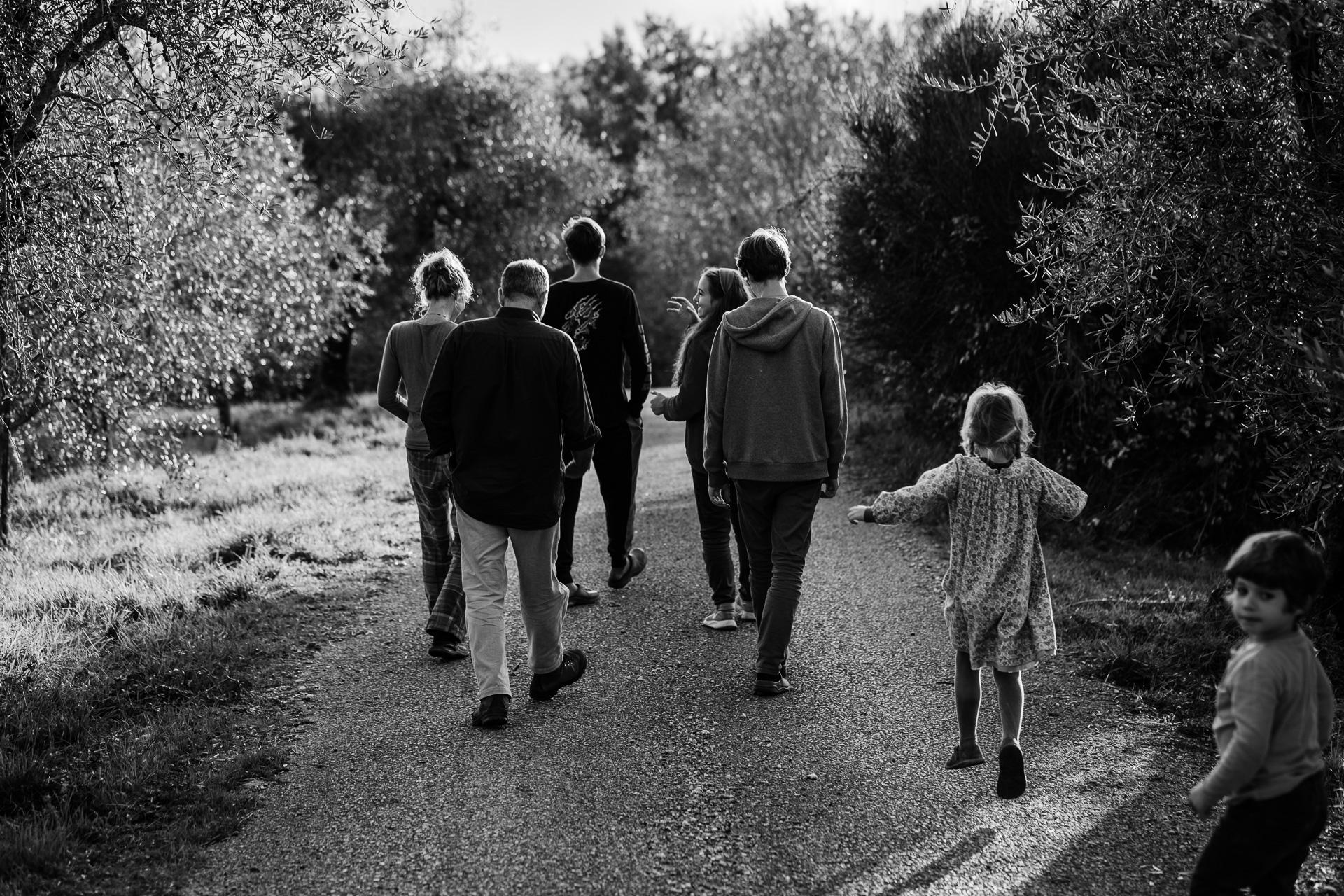 family photographer tuscany 32