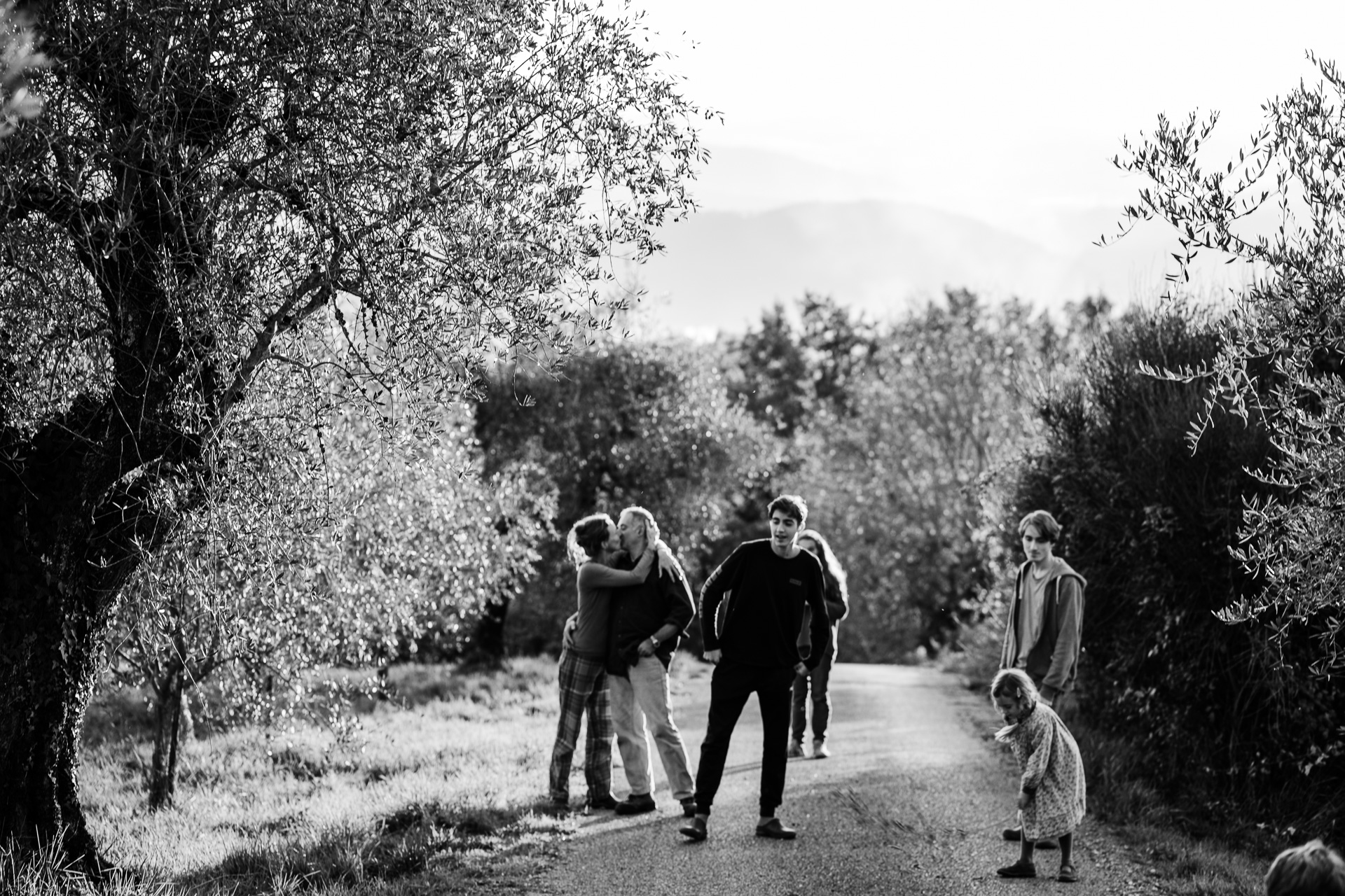 family photographer tuscany 33
