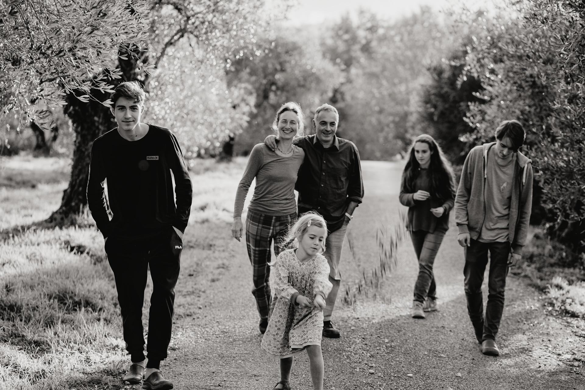 family photographer tuscany 34