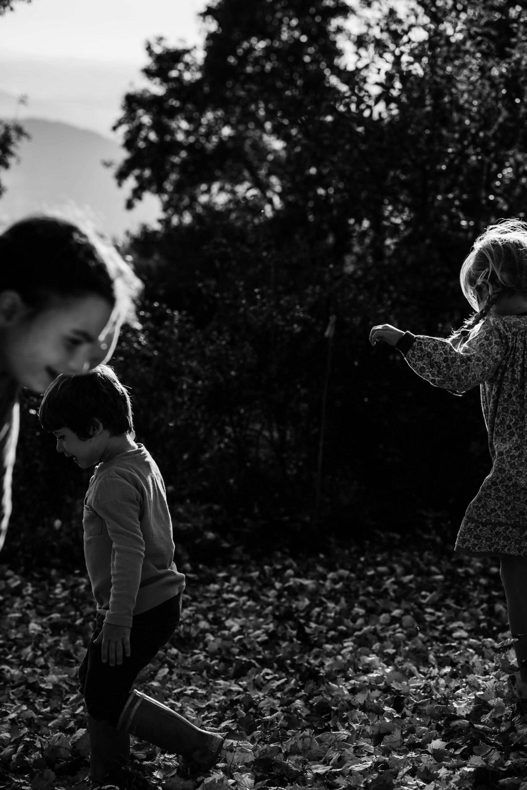 family photographer tuscany scaled