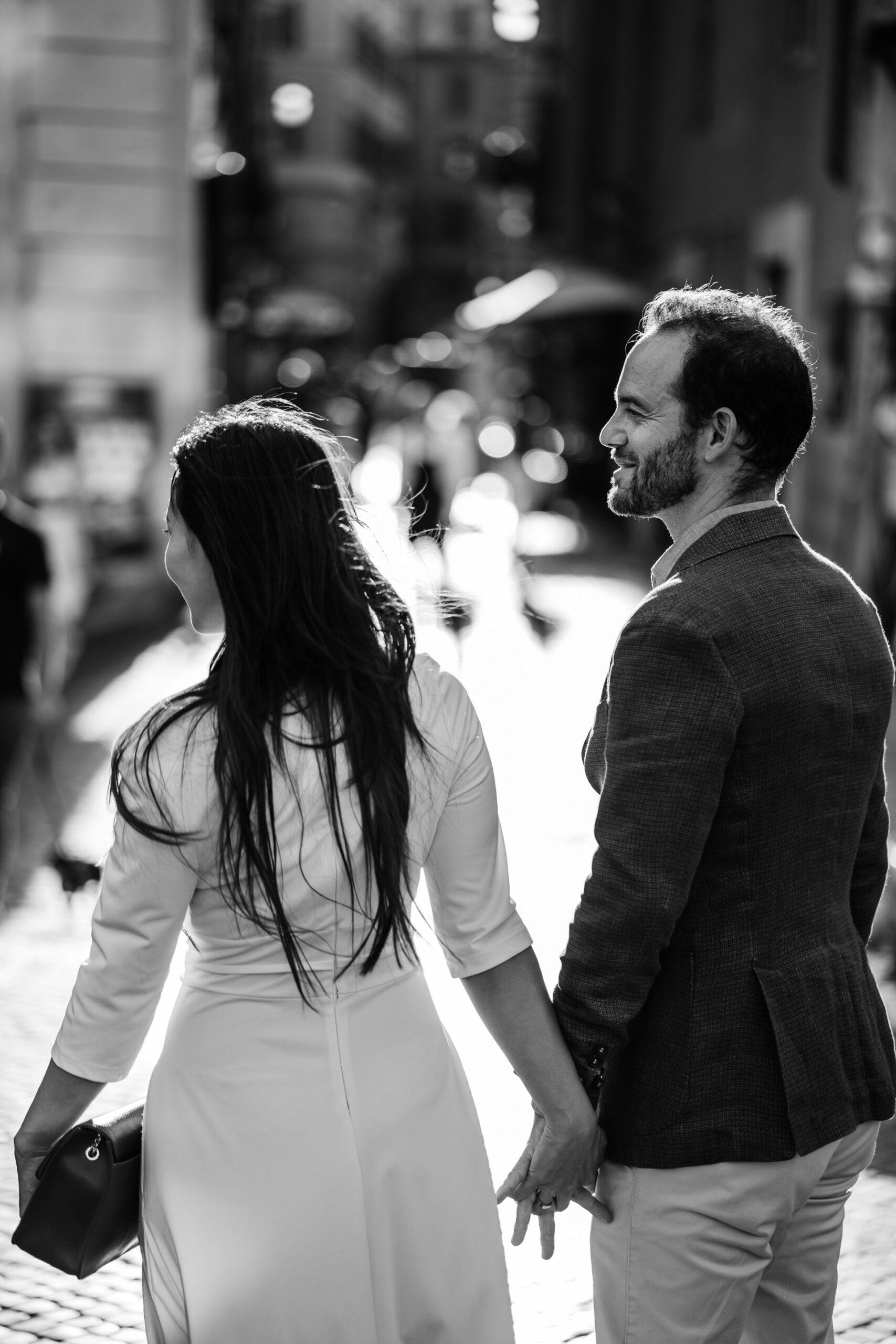wedding photographer tuscany 12 scaled
