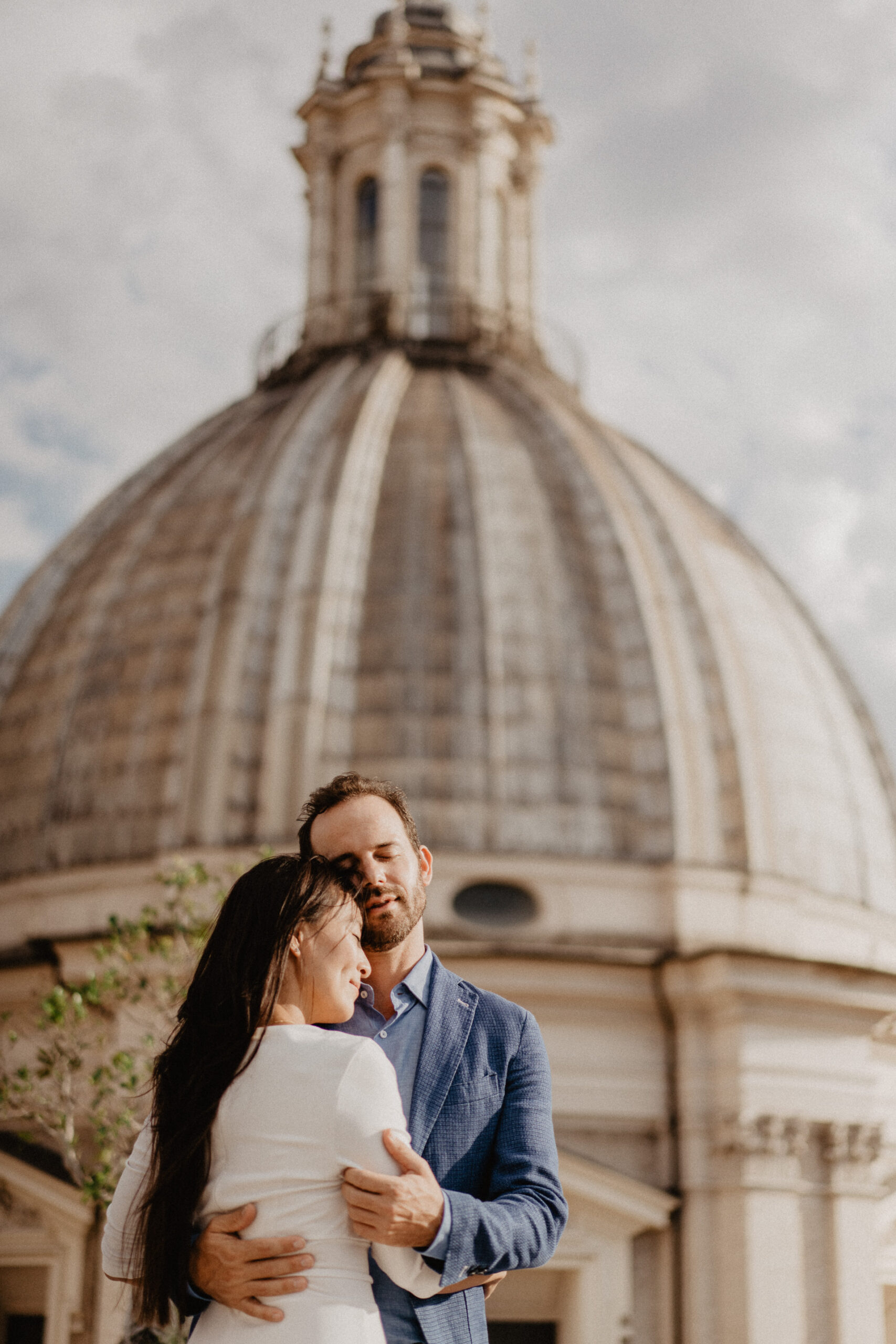 wedding photographer tuscany 2 scaled