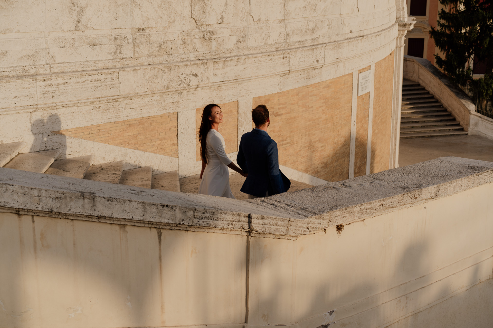 wedding photographer tuscany 20