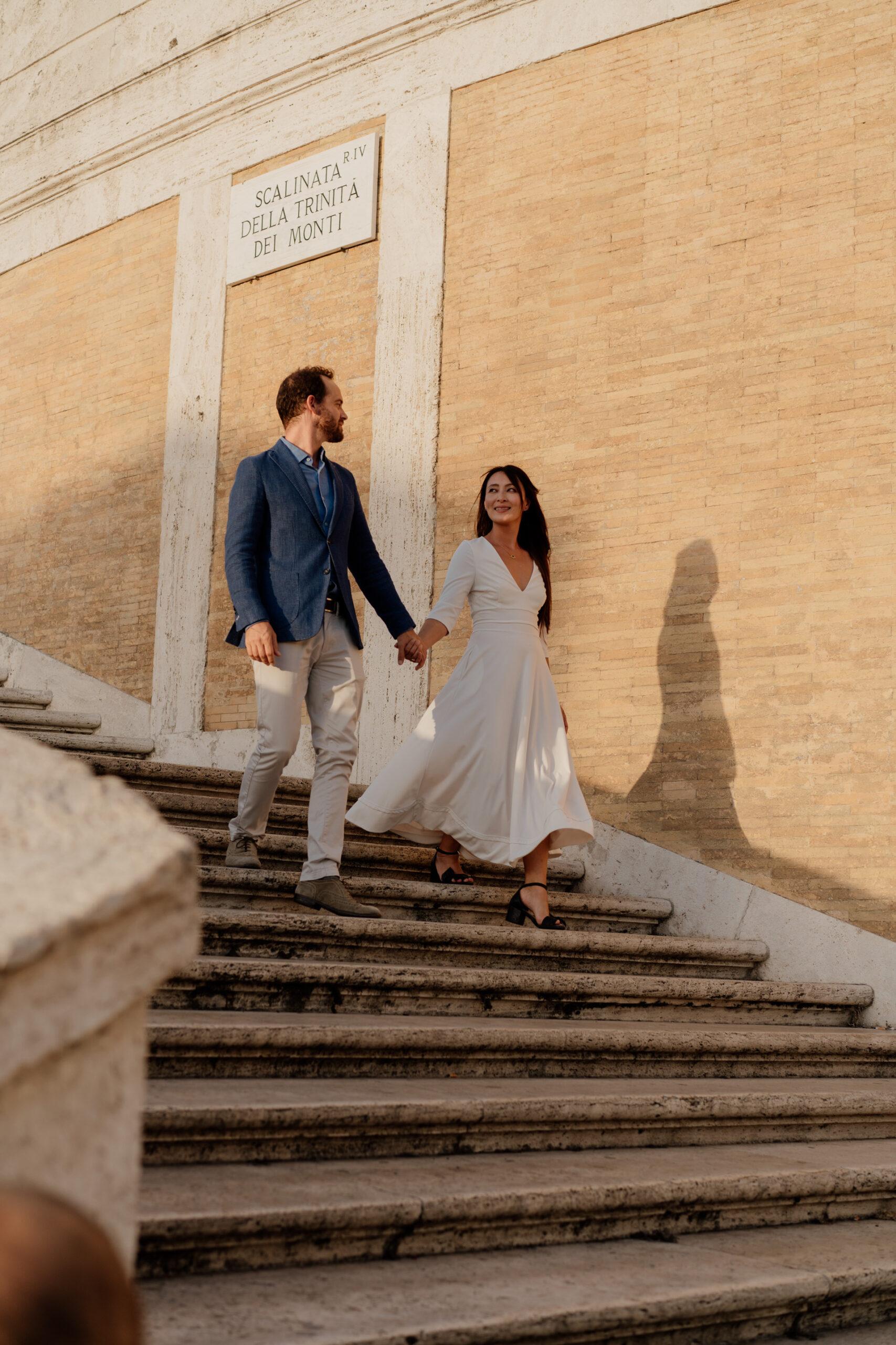 wedding photographer tuscany 22 scaled