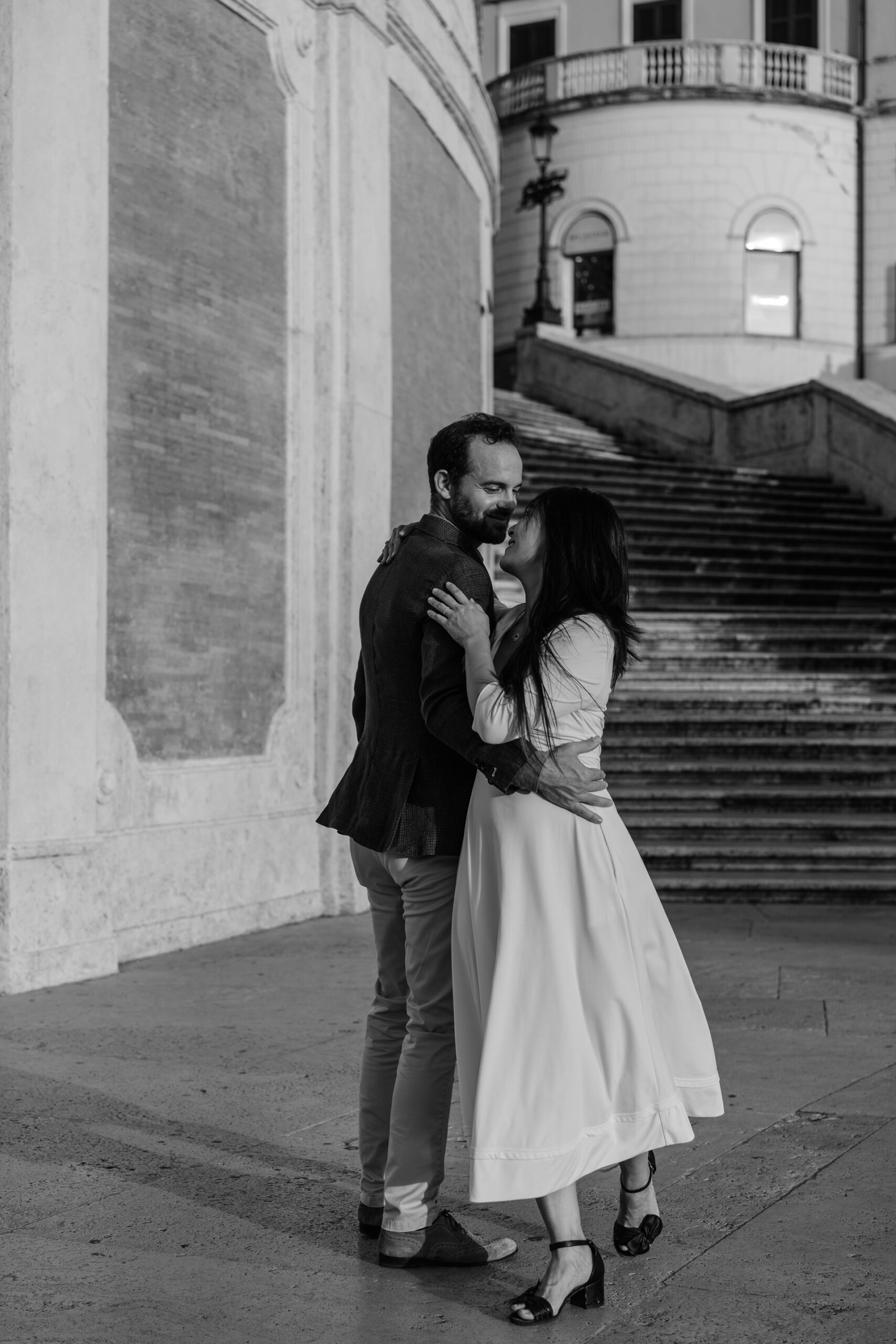 wedding photographer tuscany 24 scaled