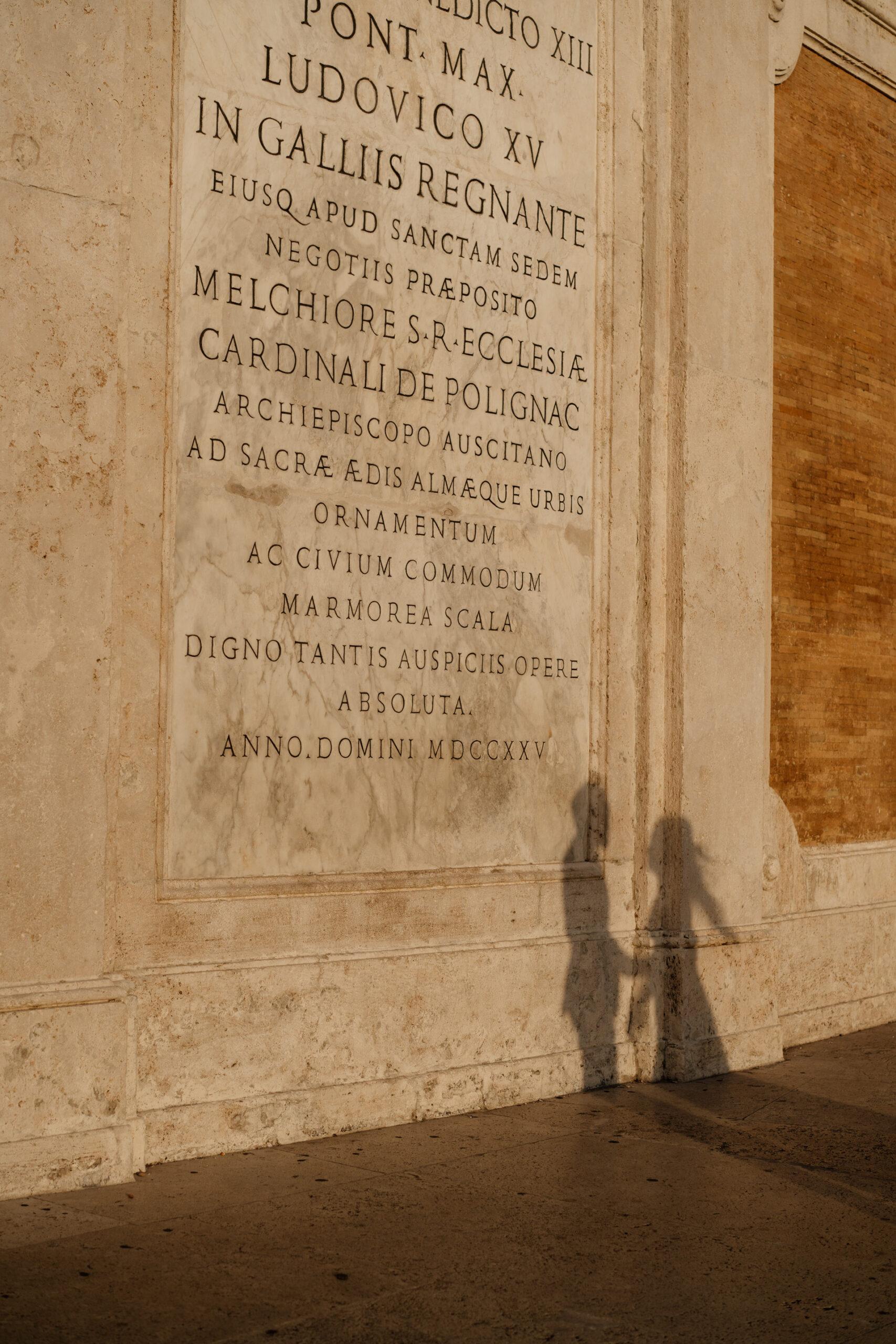 wedding photographer tuscany 25 scaled
