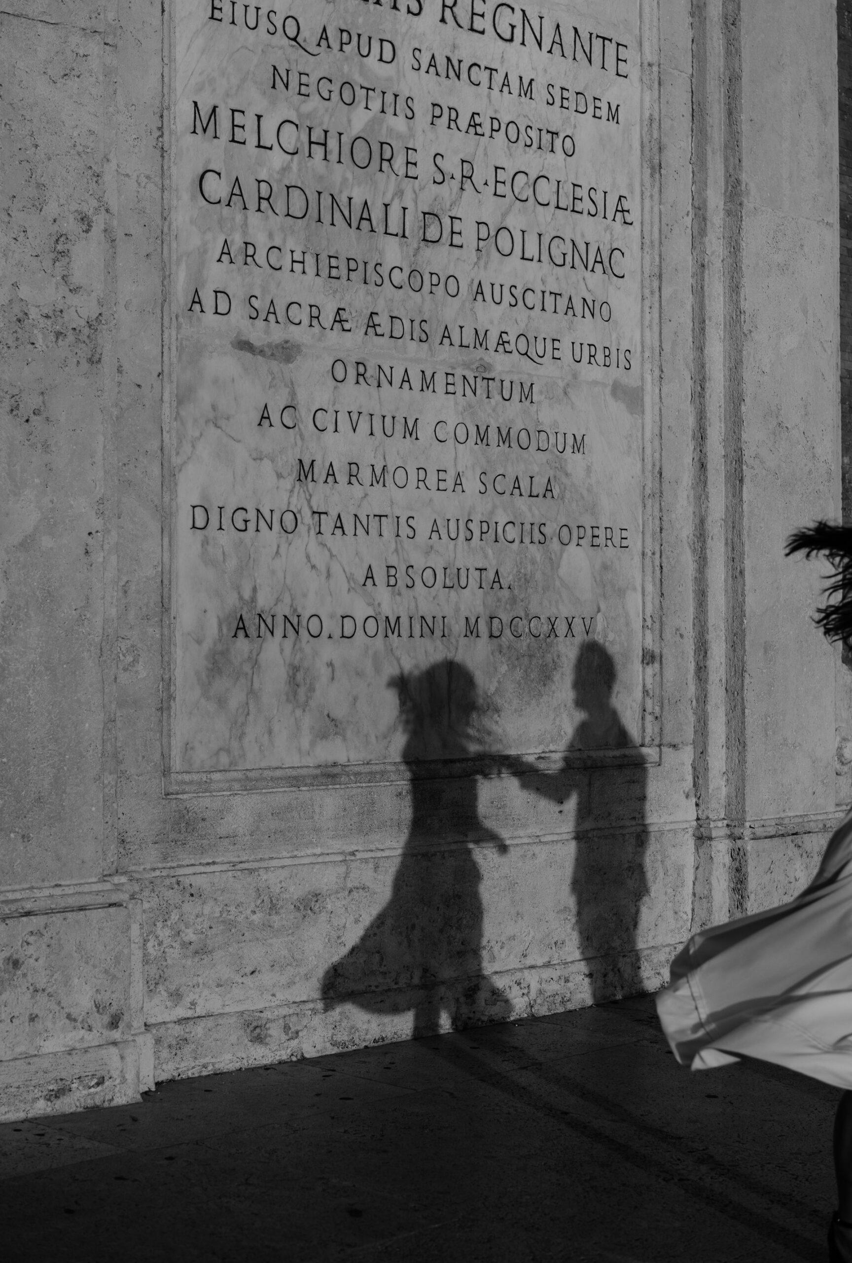 wedding photographer tuscany 26 scaled