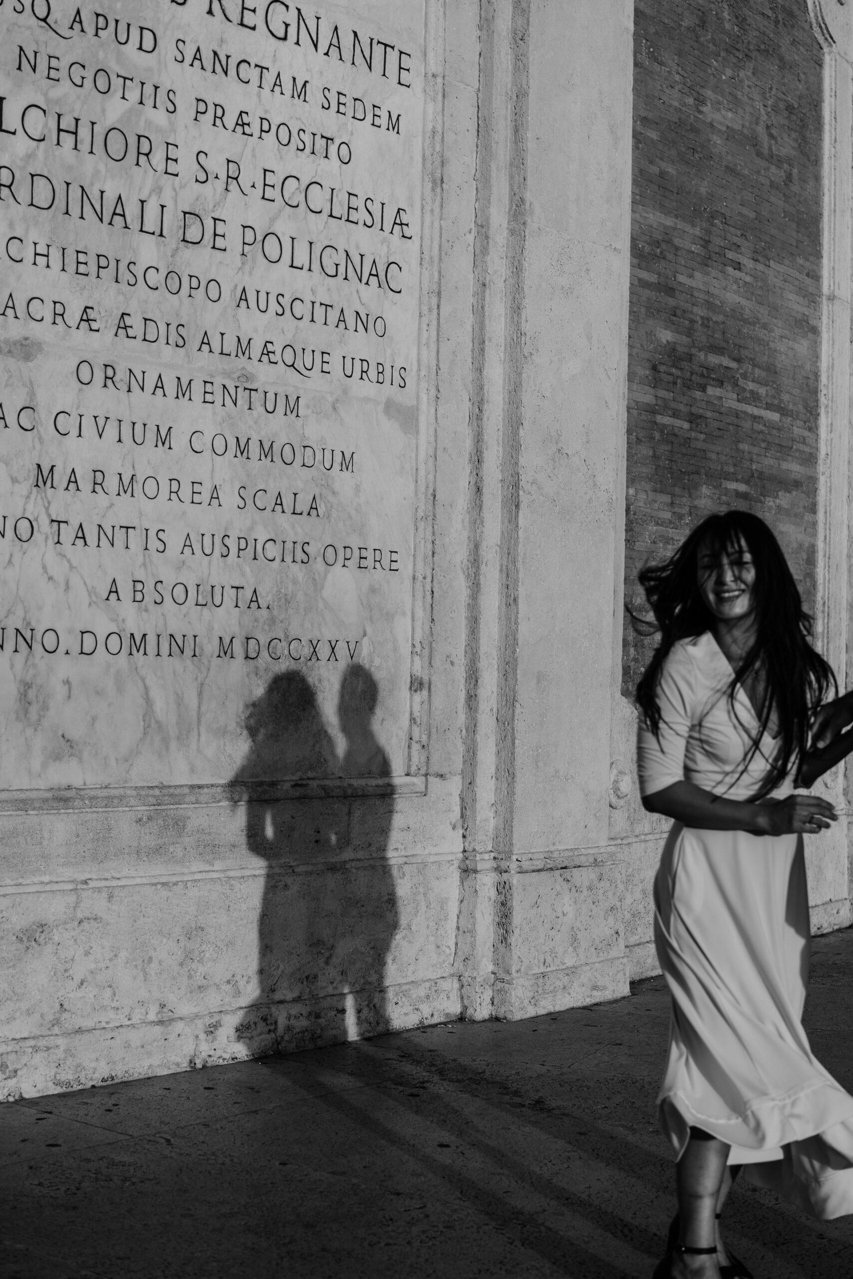 wedding photographer tuscany 27 scaled