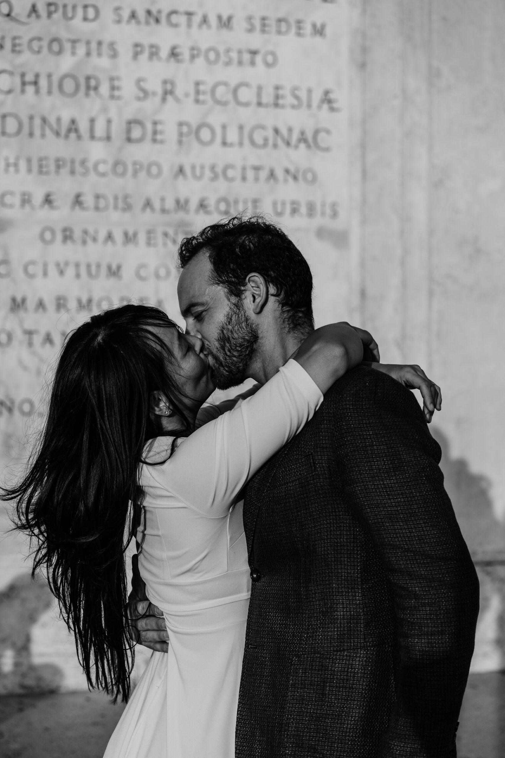 wedding photographer tuscany 29 scaled