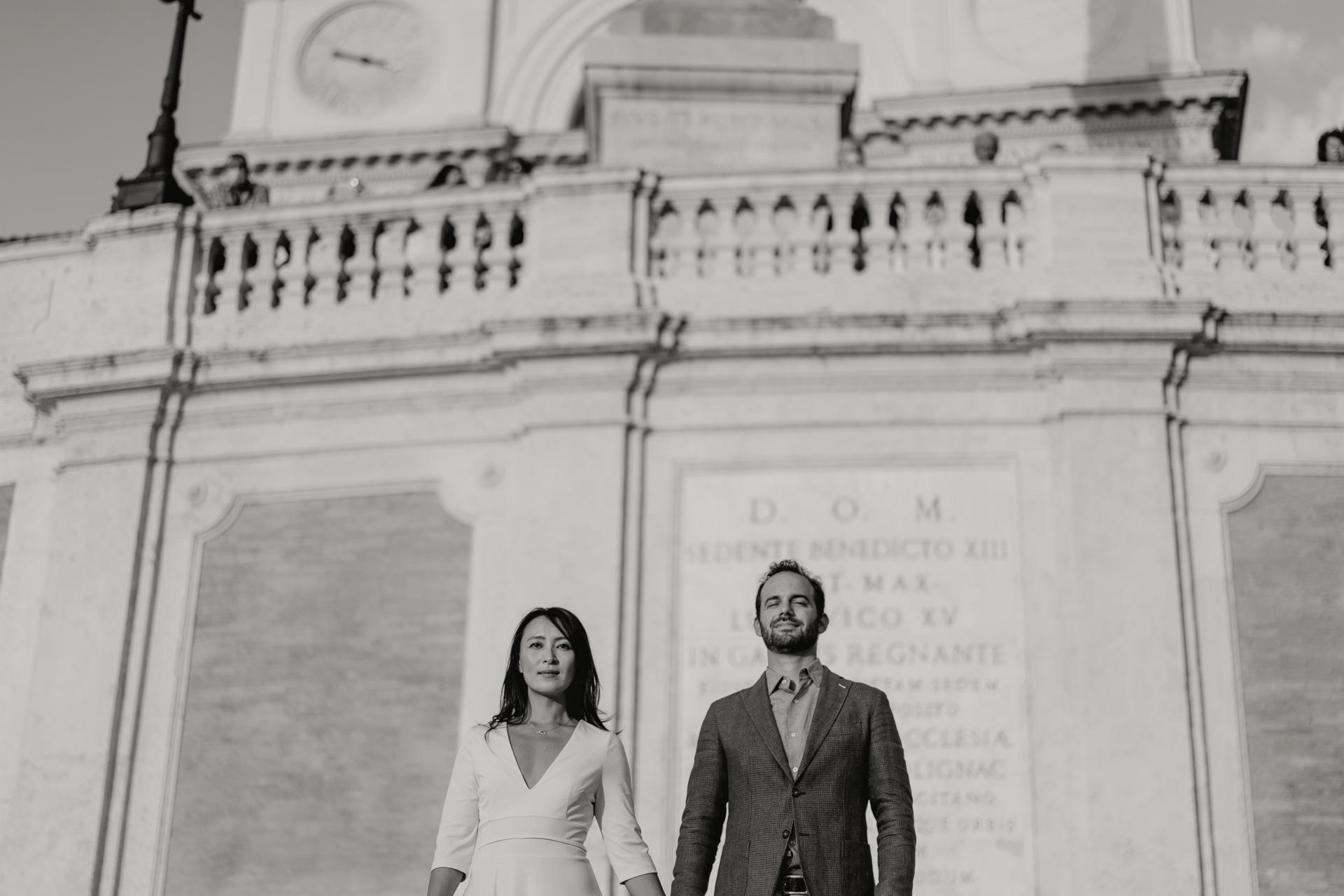 wedding photographer tuscany 30
