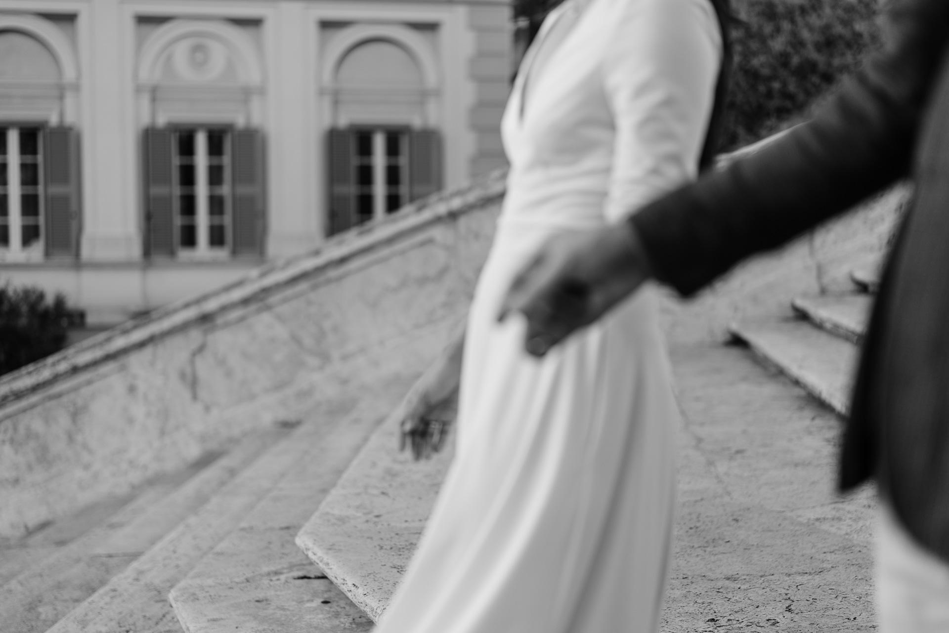 wedding photographer tuscany 31