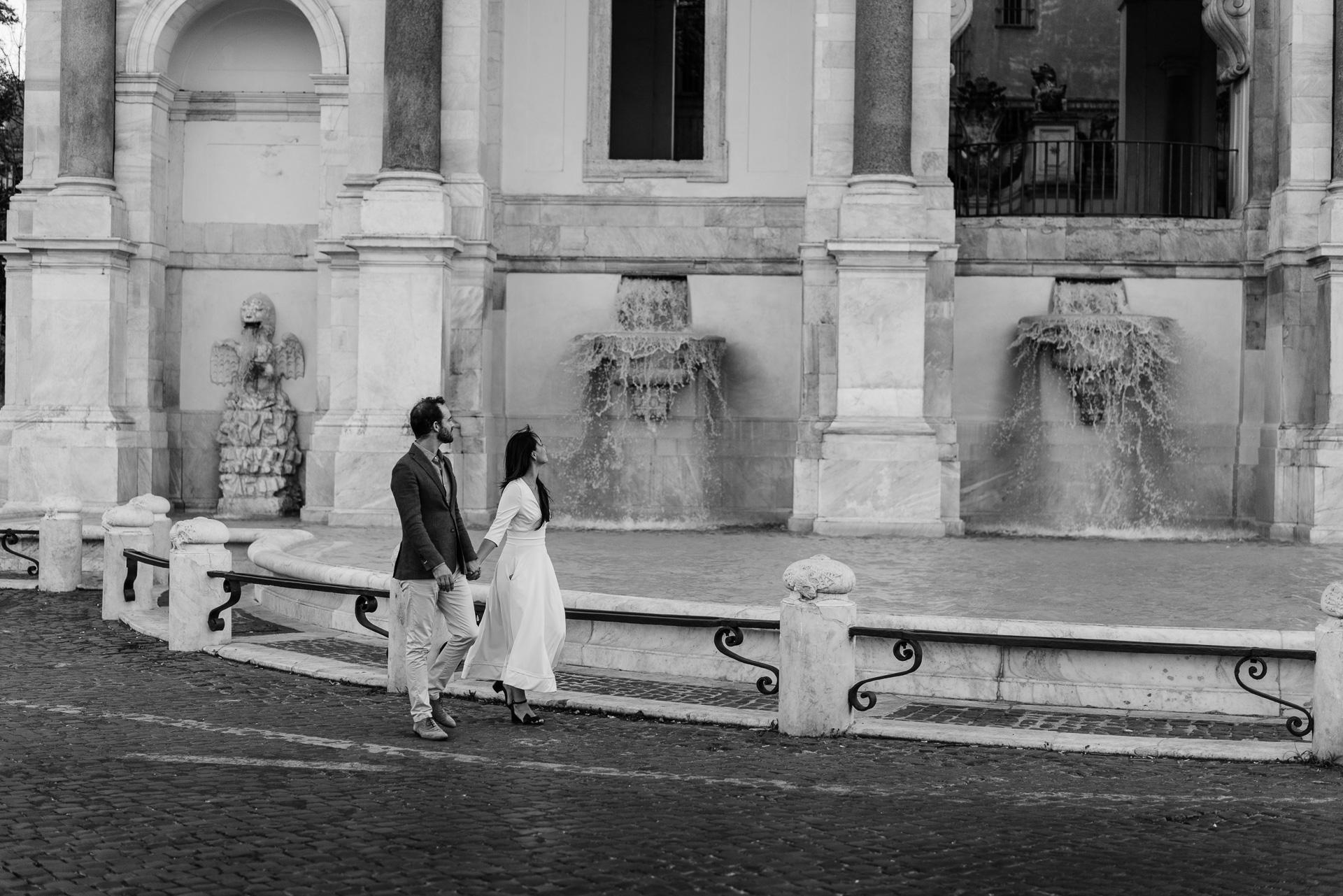 wedding photographer tuscany 33