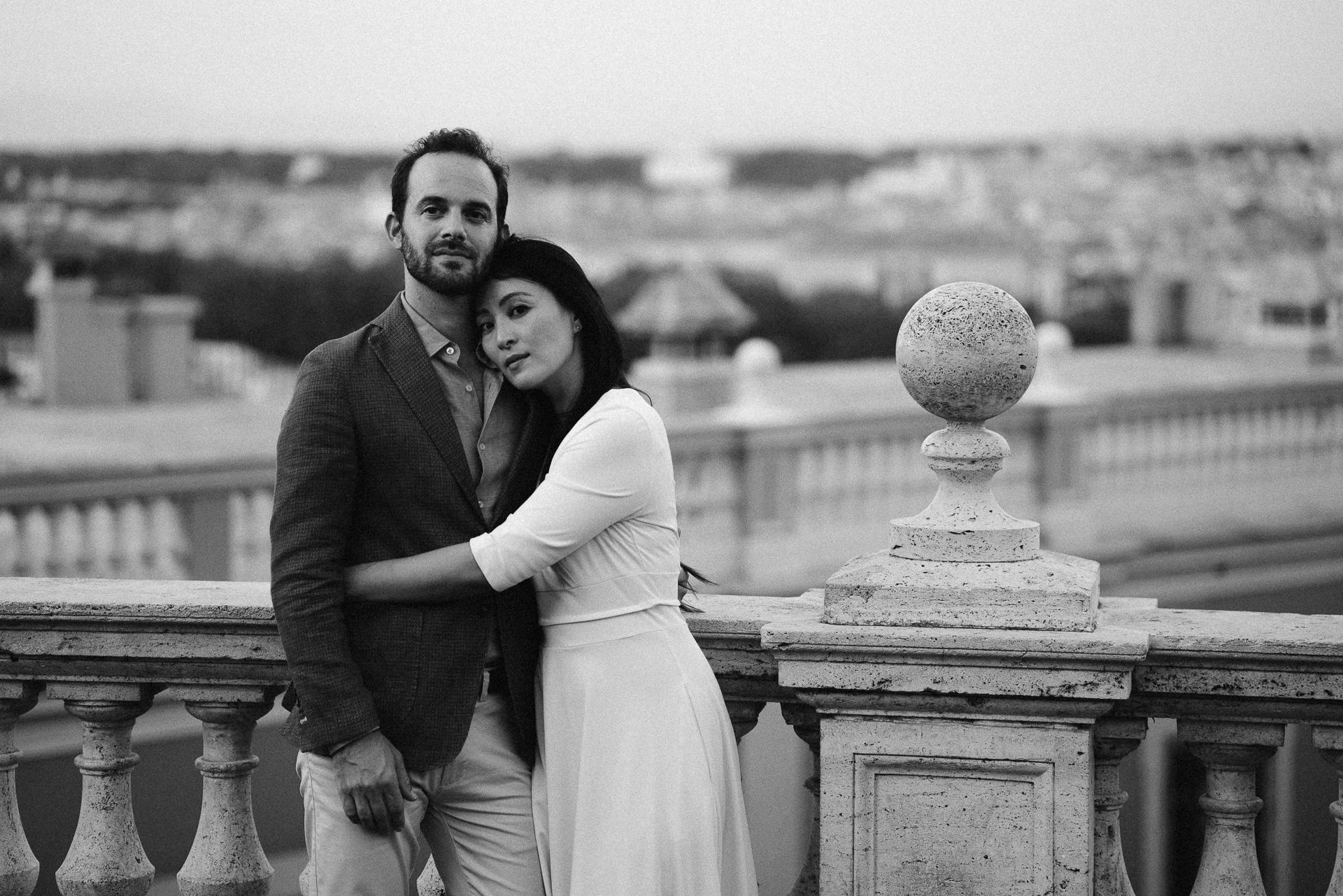 wedding photographer tuscany 35