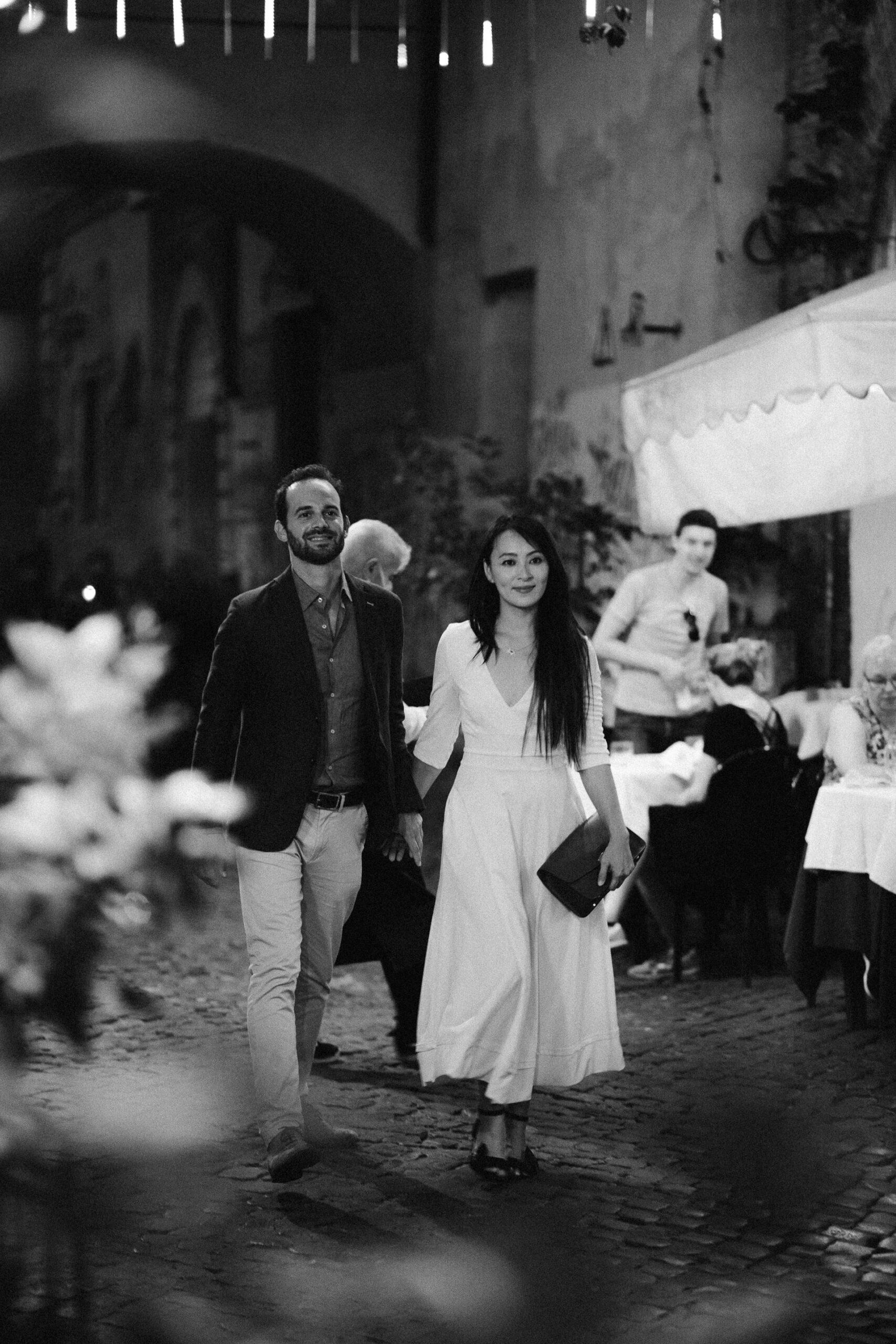 wedding photographer tuscany 36 scaled