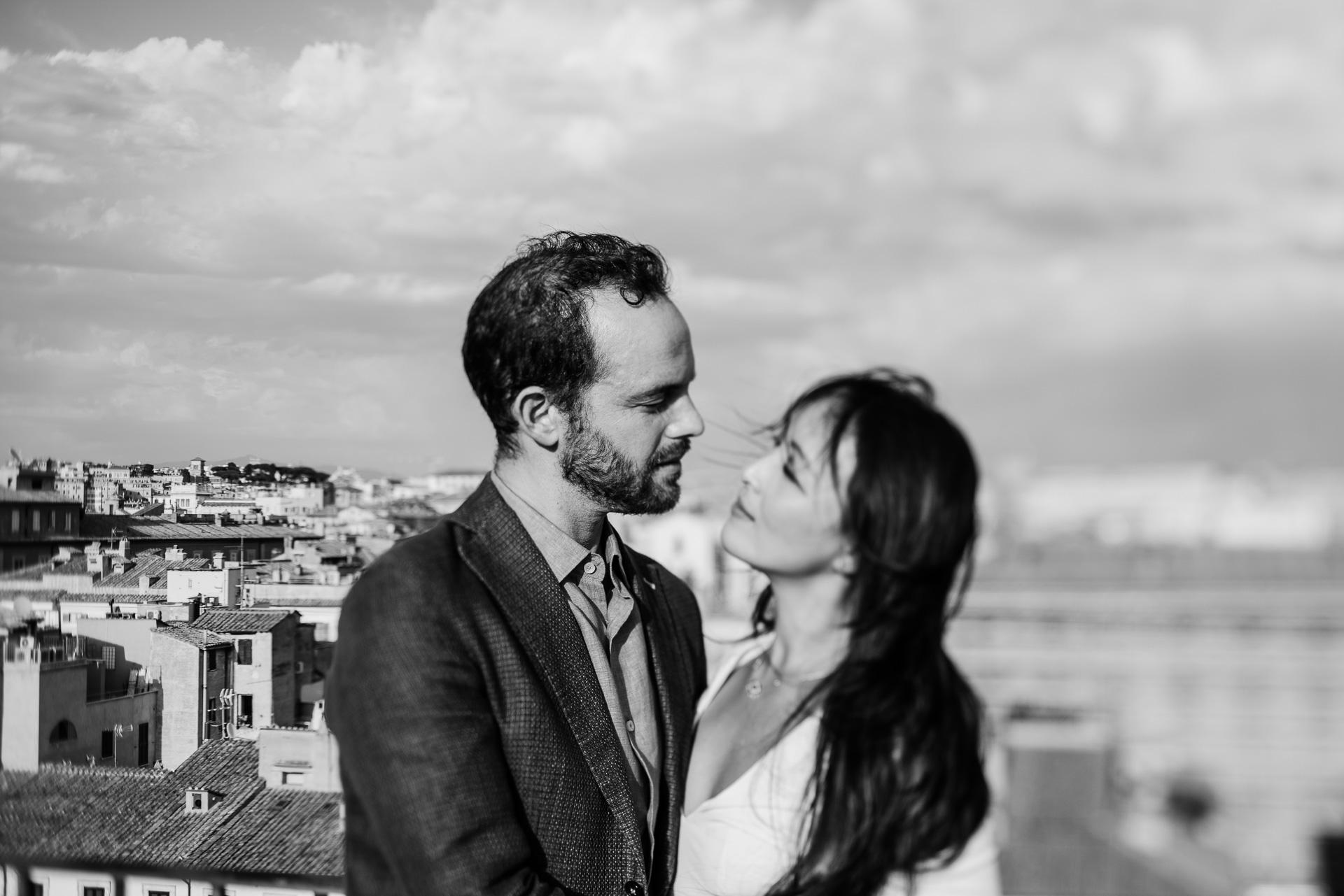 wedding photographer tuscany 5