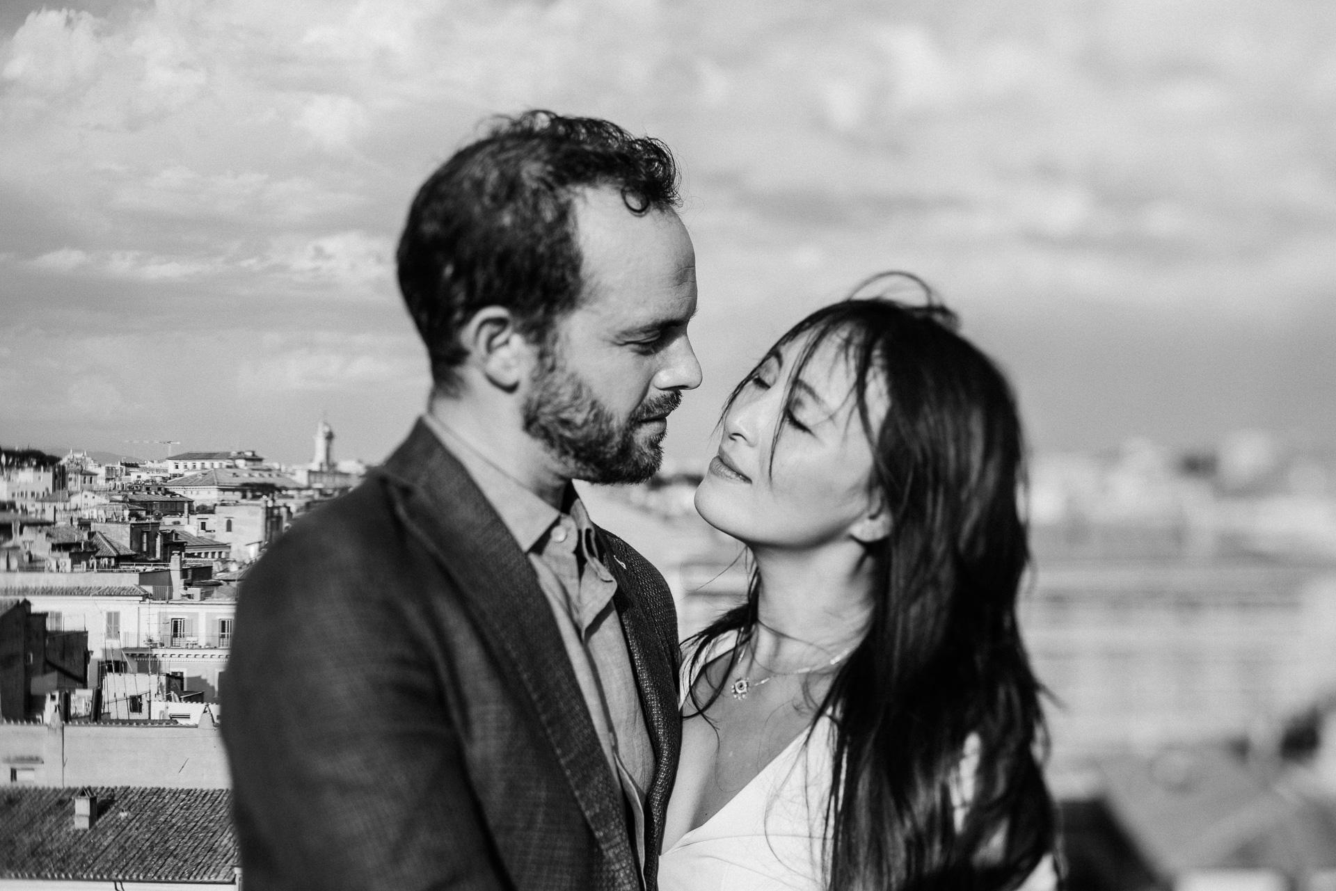 wedding photographer tuscany 6