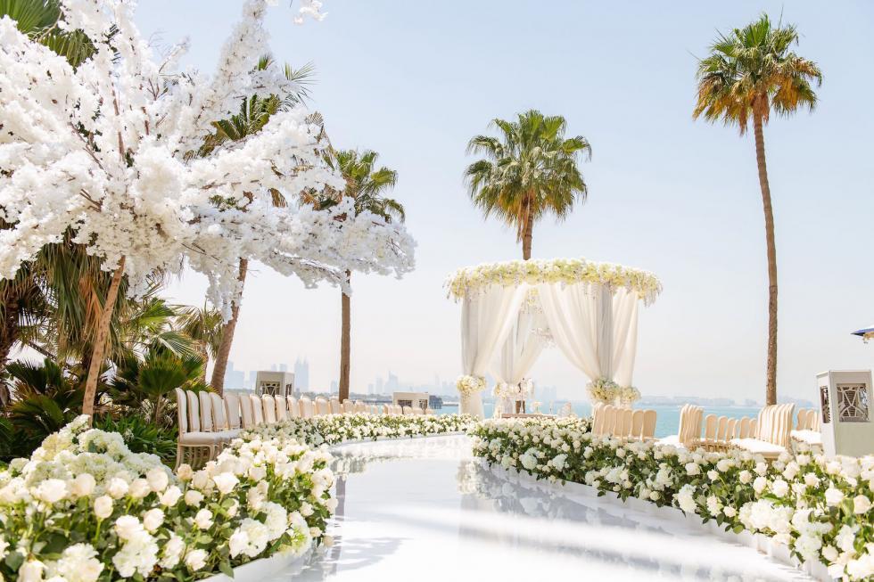 wedding-venues-dubai