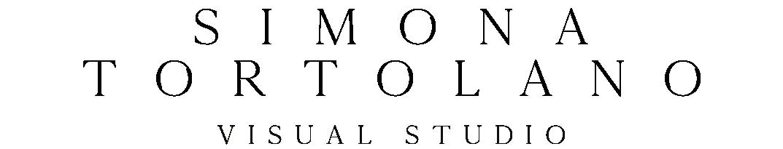 Simona Tortolano