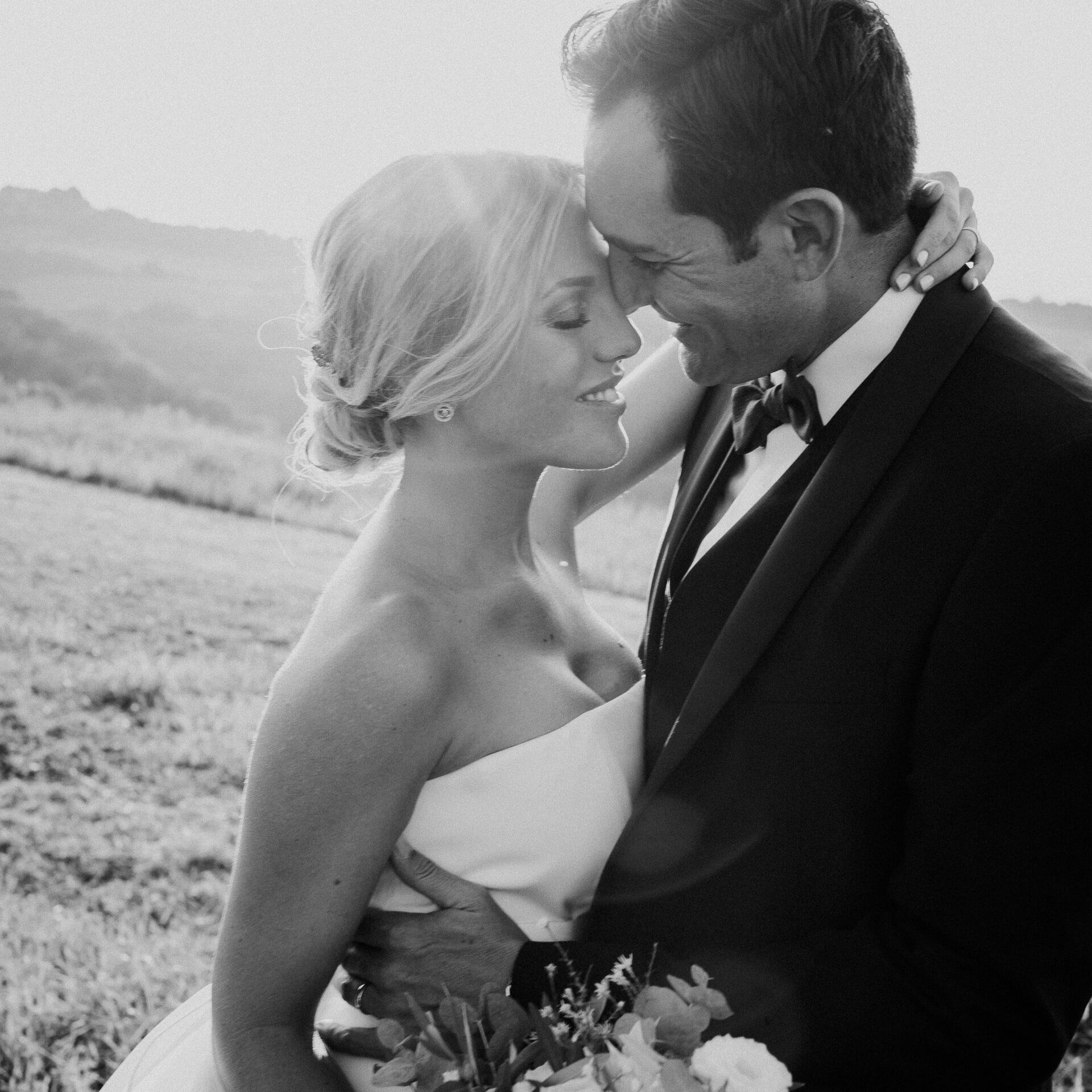 wedding-videographer-italy